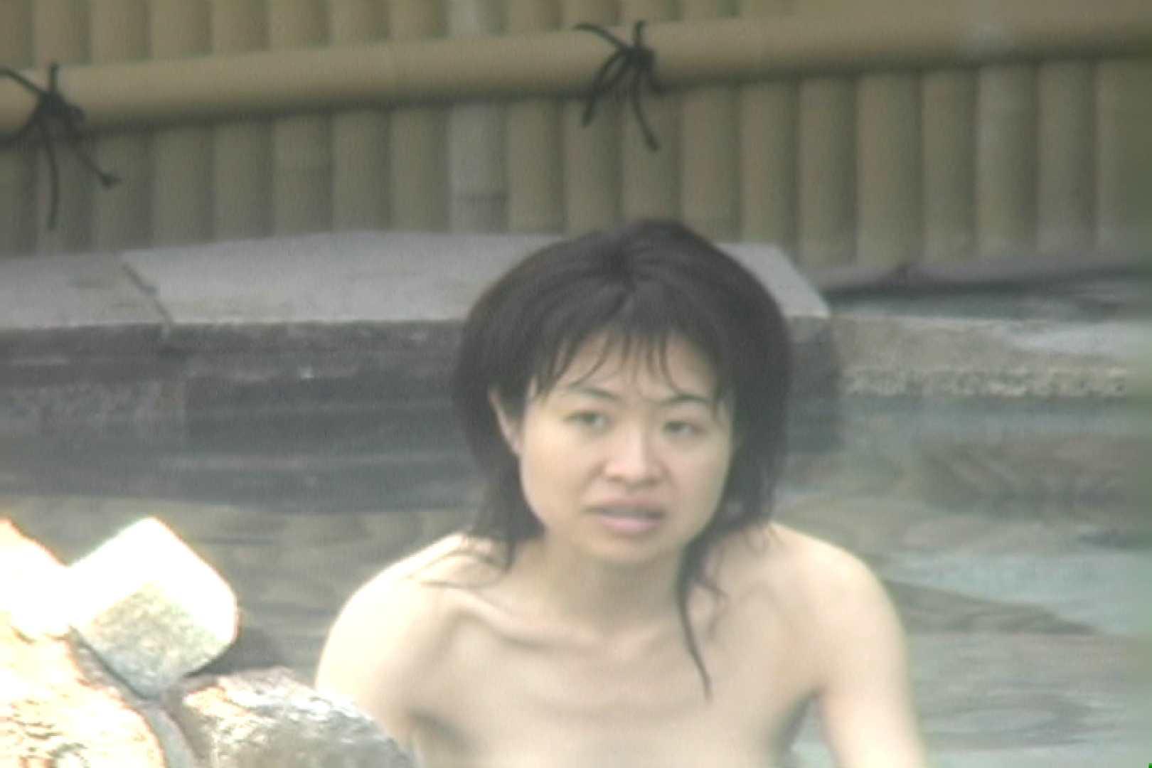 高画質露天女風呂観察 vol.012 女風呂 すけべAV動画紹介 91pic 6