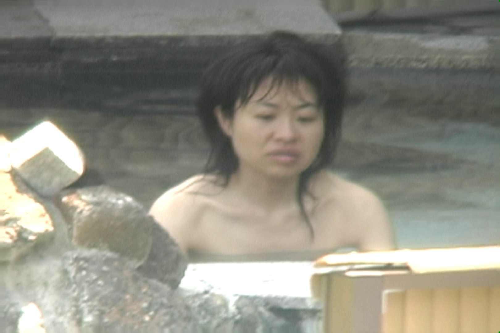 高画質露天女風呂観察 vol.012 0 | 露天  91pic 25