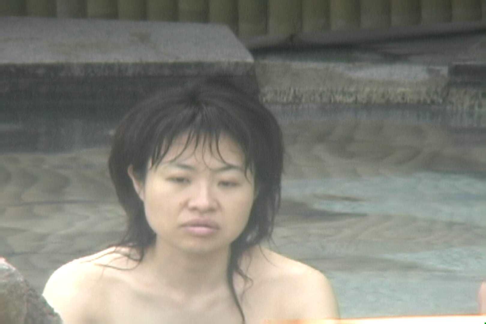 高画質露天女風呂観察 vol.012 高画質 おめこ無修正動画無料 91pic 27