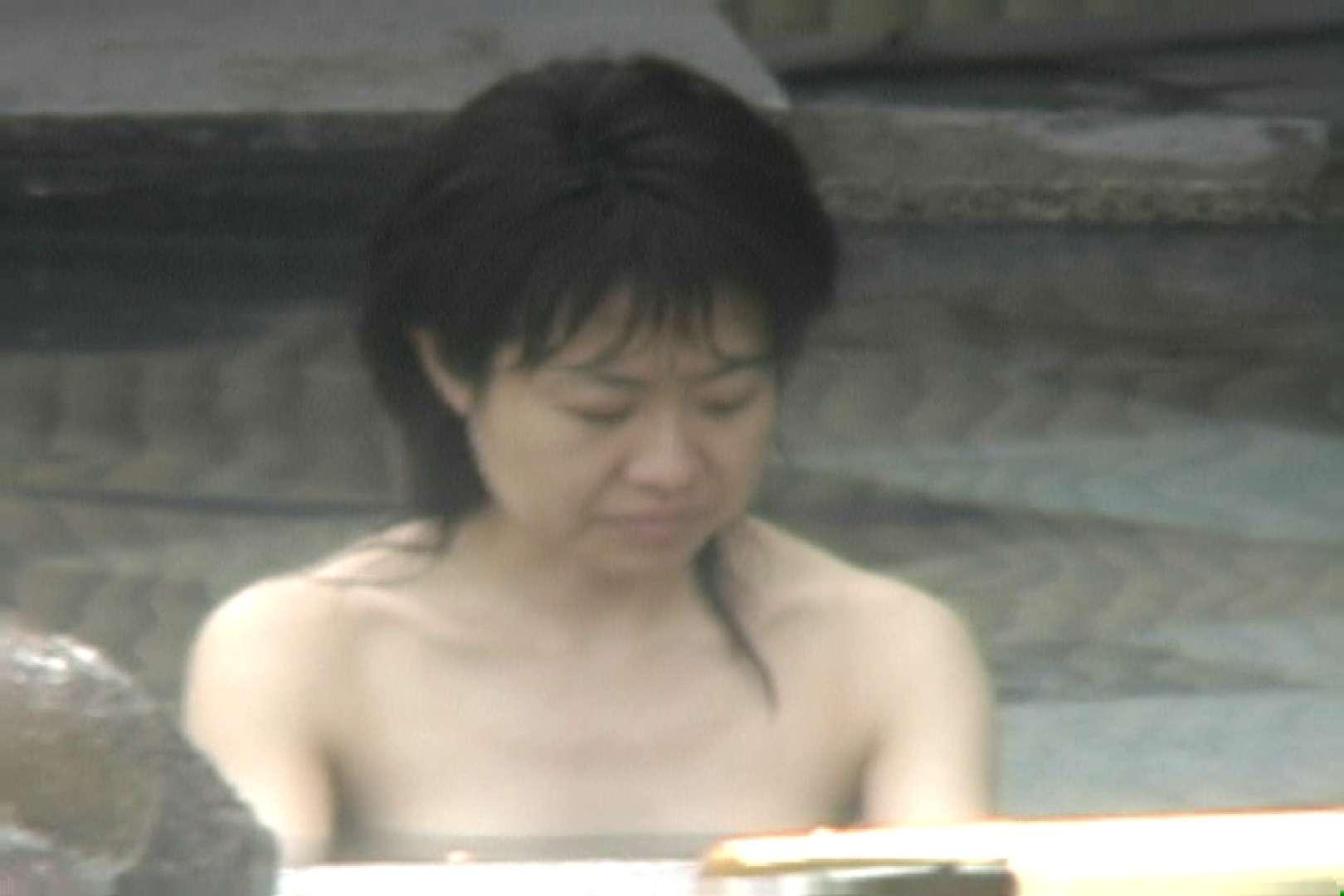 高画質露天女風呂観察 vol.012 0 | 露天  91pic 33