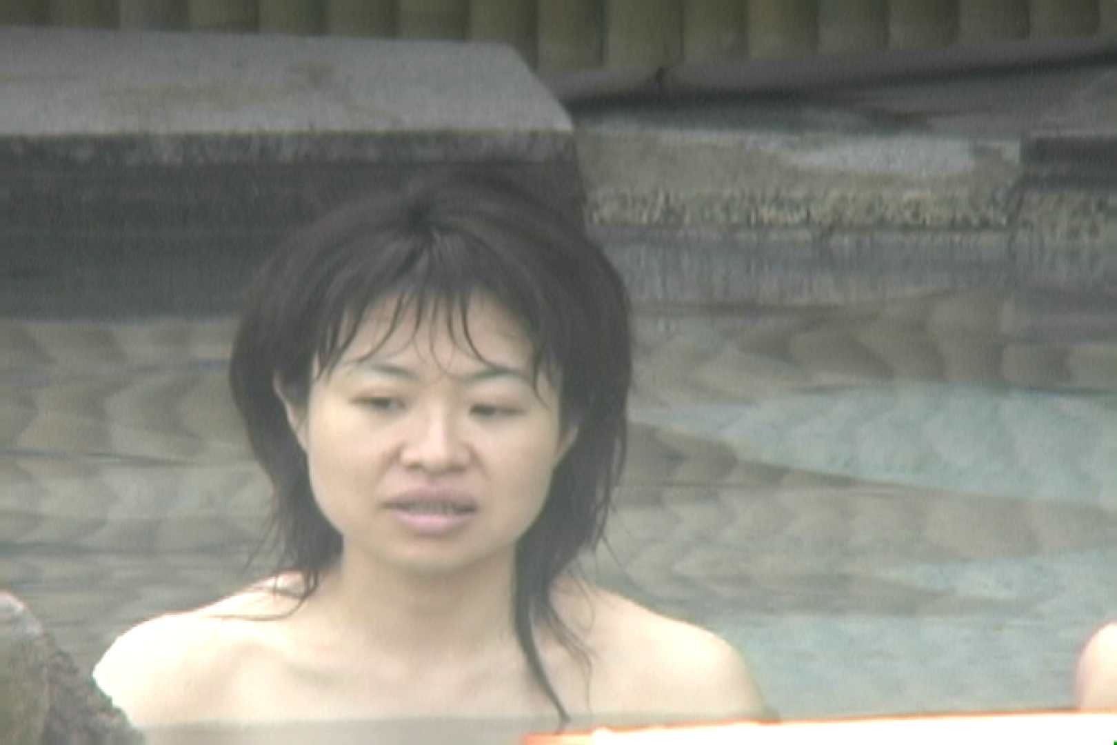 高画質露天女風呂観察 vol.012 HなOL SEX無修正画像 91pic 42