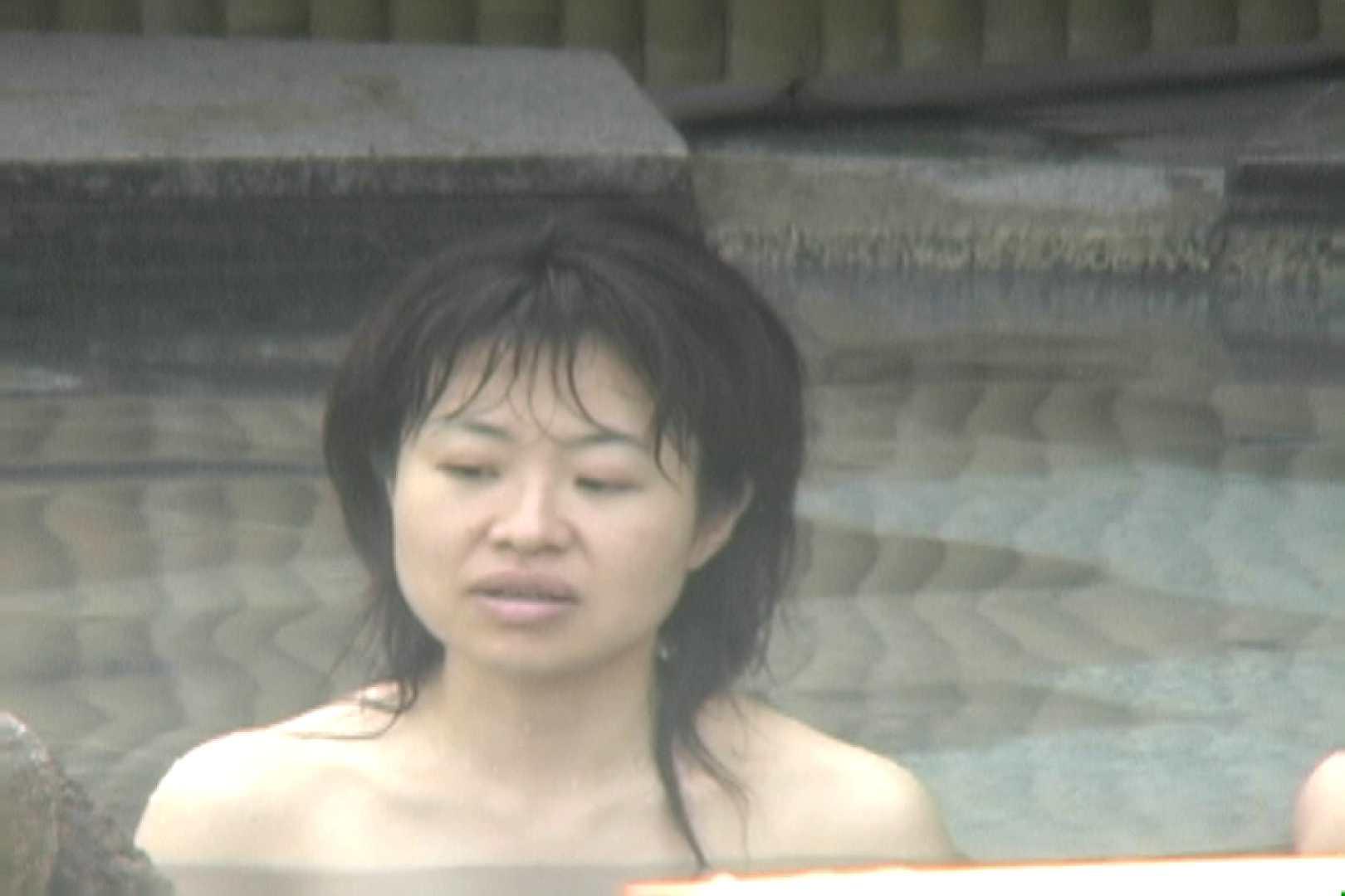 高画質露天女風呂観察 vol.012 入浴 戯れ無修正画像 91pic 45