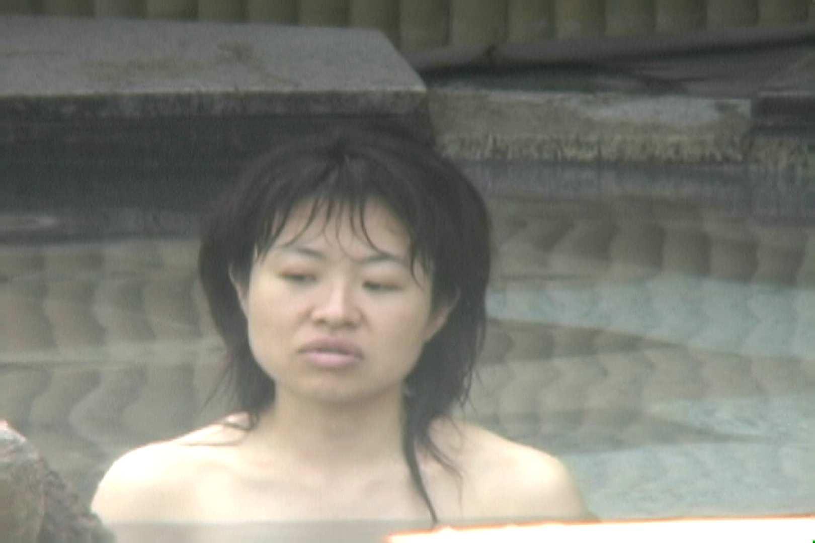 高画質露天女風呂観察 vol.012 0 | 露天  91pic 49