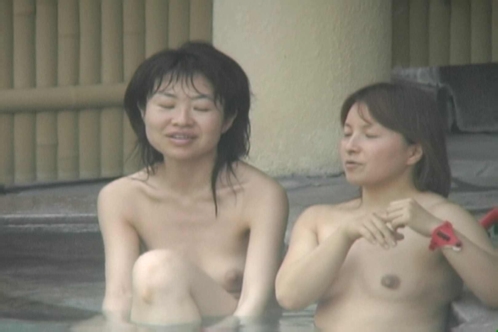 高画質露天女風呂観察 vol.012 HなOL SEX無修正画像 91pic 58