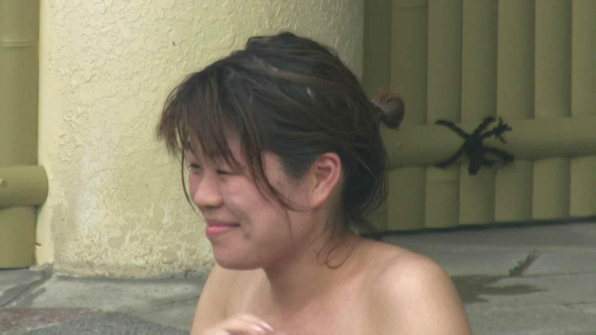 高画質露天女風呂観察 vol.029 女風呂 アダルト動画キャプチャ 87pic 61