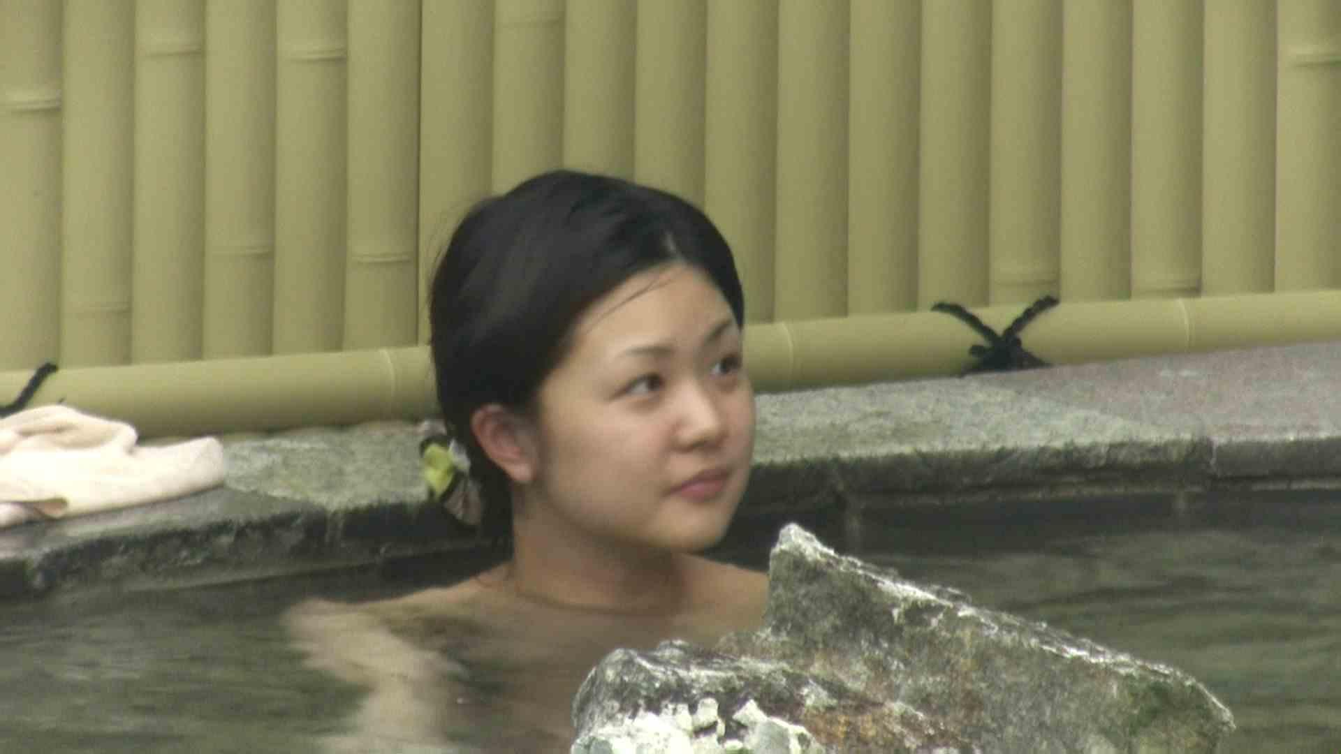 高画質露天女風呂観察 vol.032 Hな乙女 オマンコ無修正動画無料 103pic 23