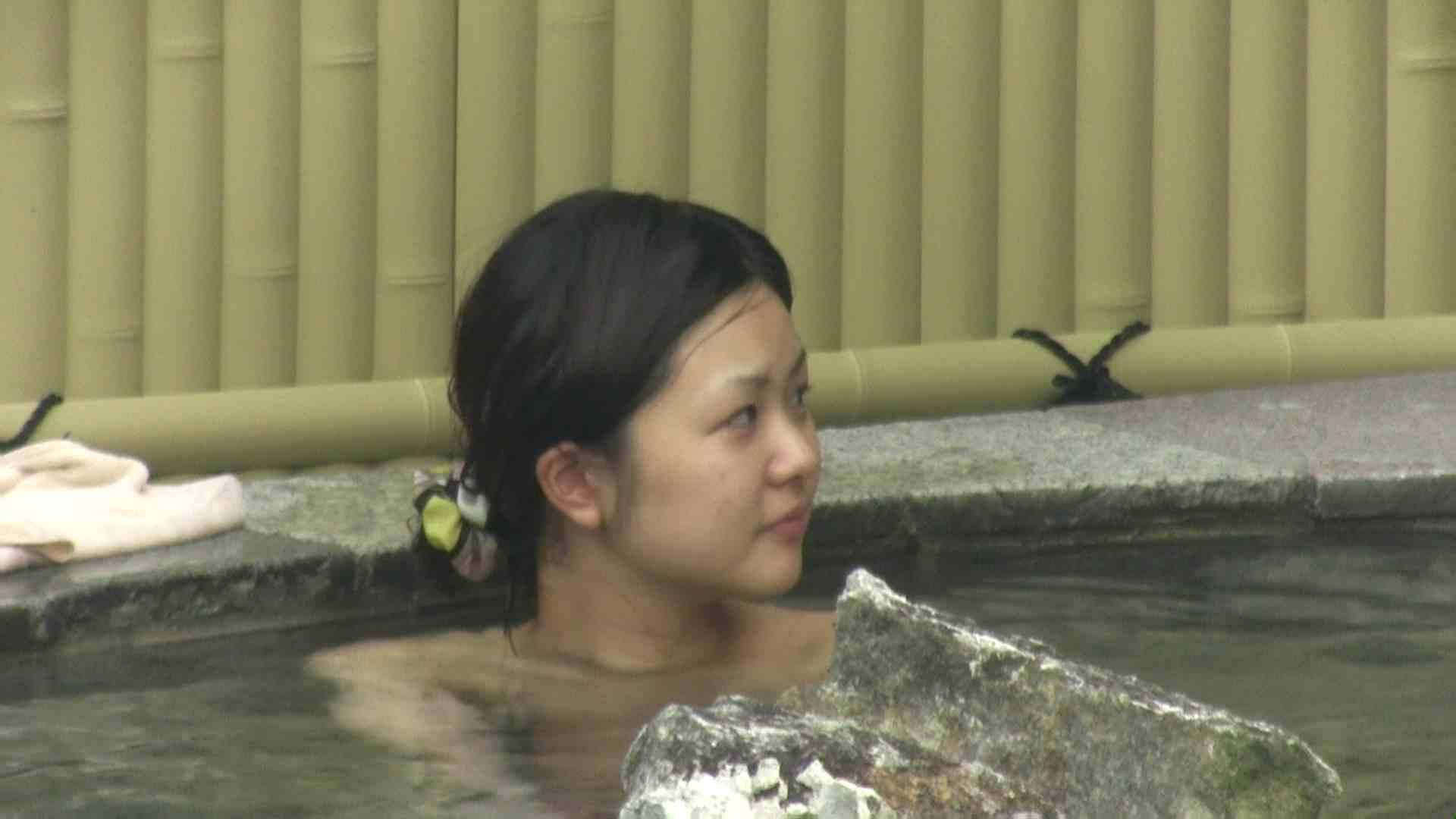 高画質露天女風呂観察 vol.032 女風呂 エロ画像 103pic 25