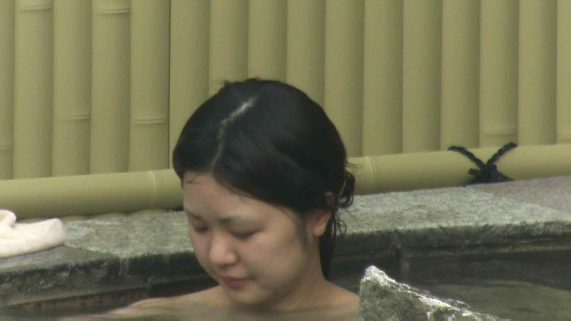 高画質露天女風呂観察 vol.032 露天 盗み撮り動画 103pic 30