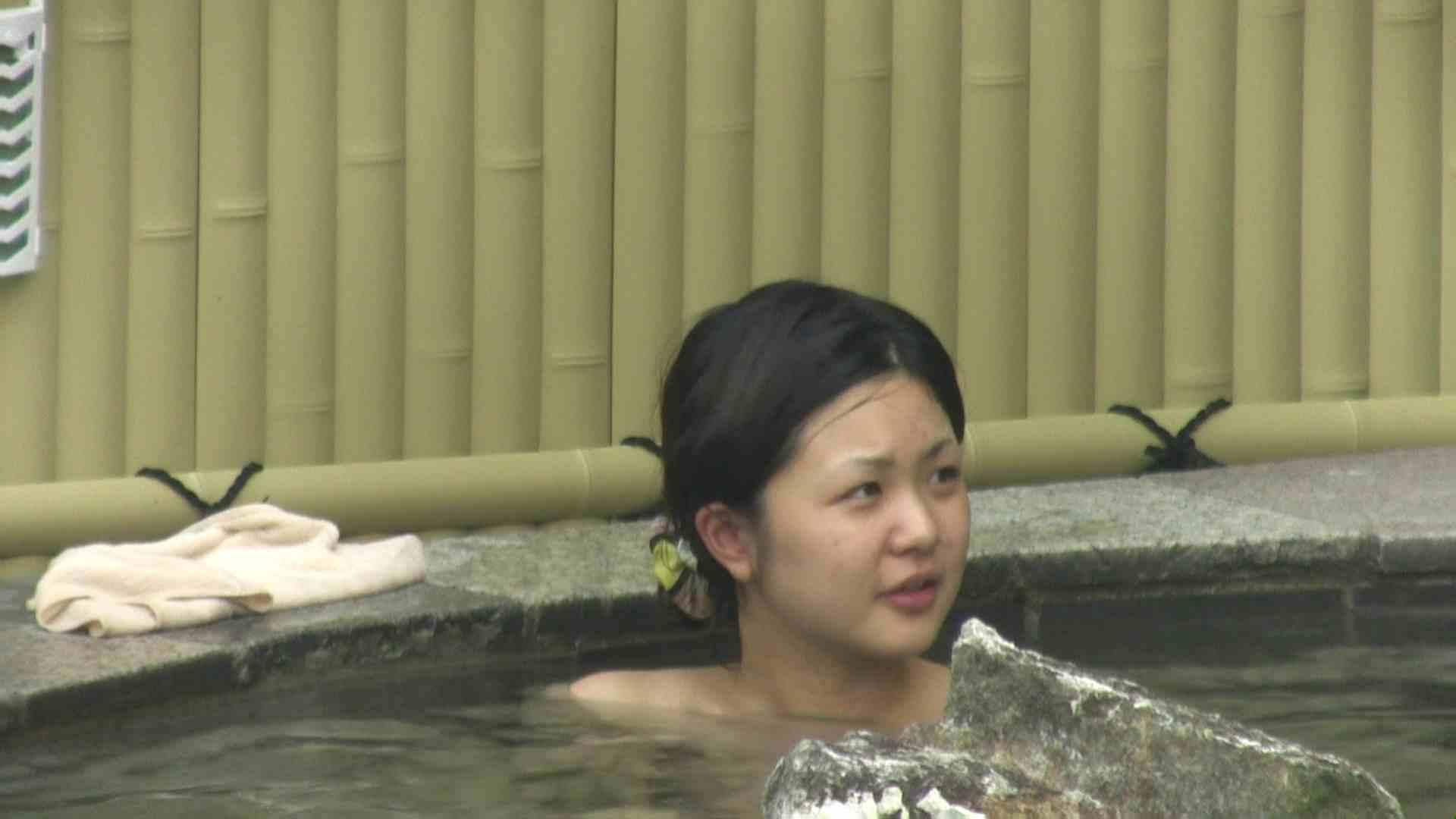 高画質露天女風呂観察 vol.032 0   0  103pic 37