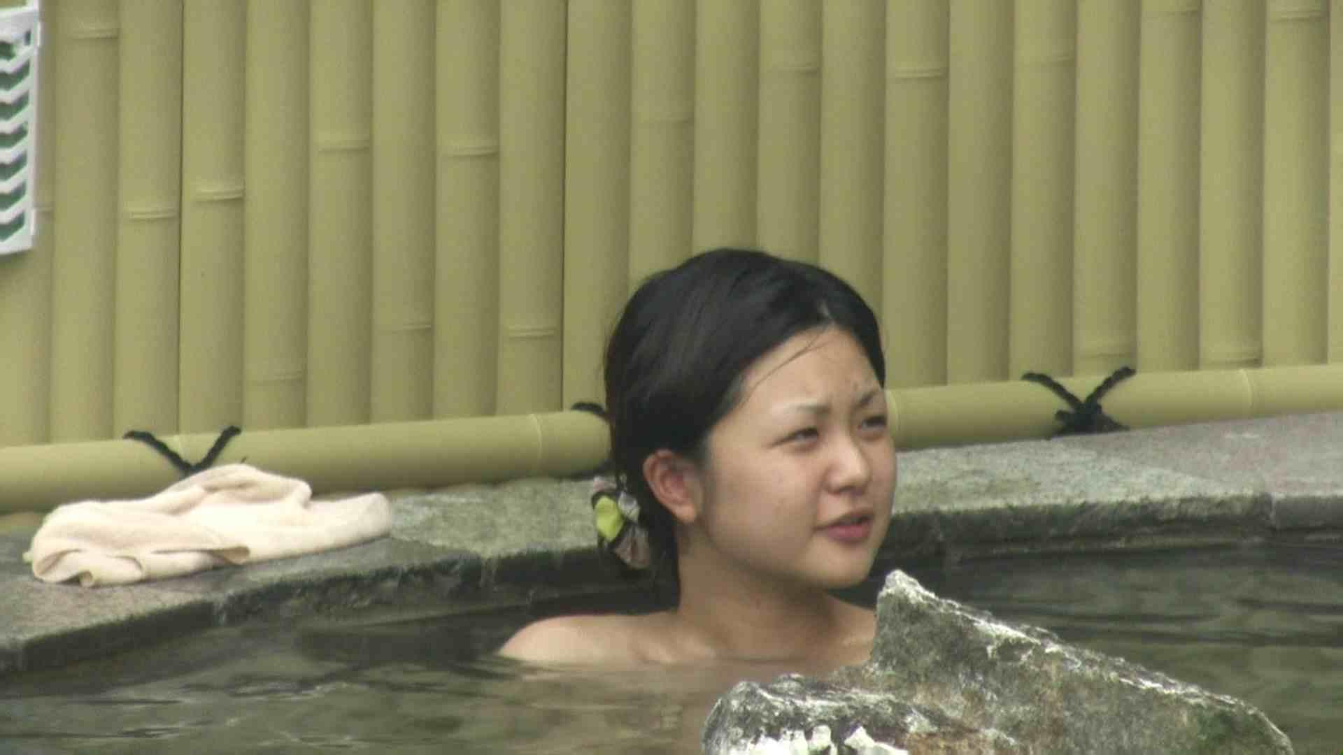高画質露天女風呂観察 vol.032 HなOL えろ無修正画像 103pic 38