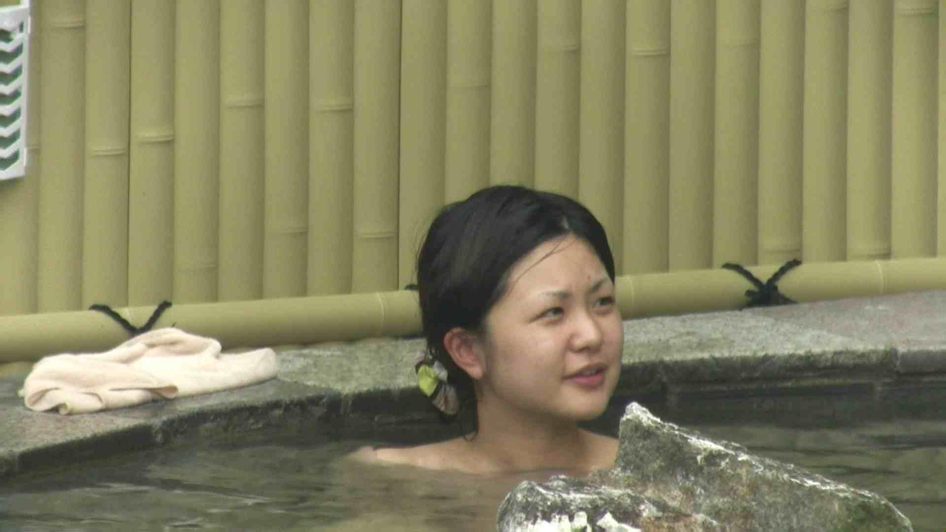 高画質露天女風呂観察 vol.032 露天 盗み撮り動画 103pic 39
