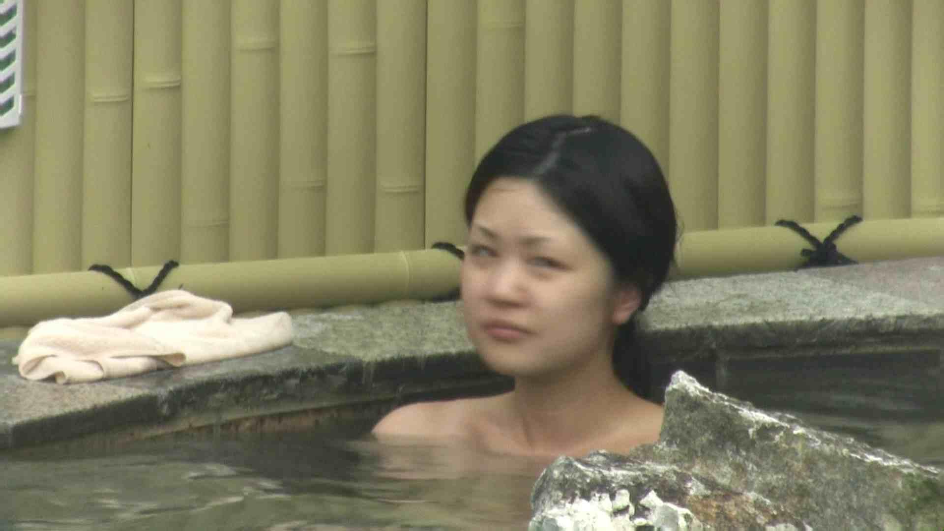 高画質露天女風呂観察 vol.032 女風呂 エロ画像 103pic 52