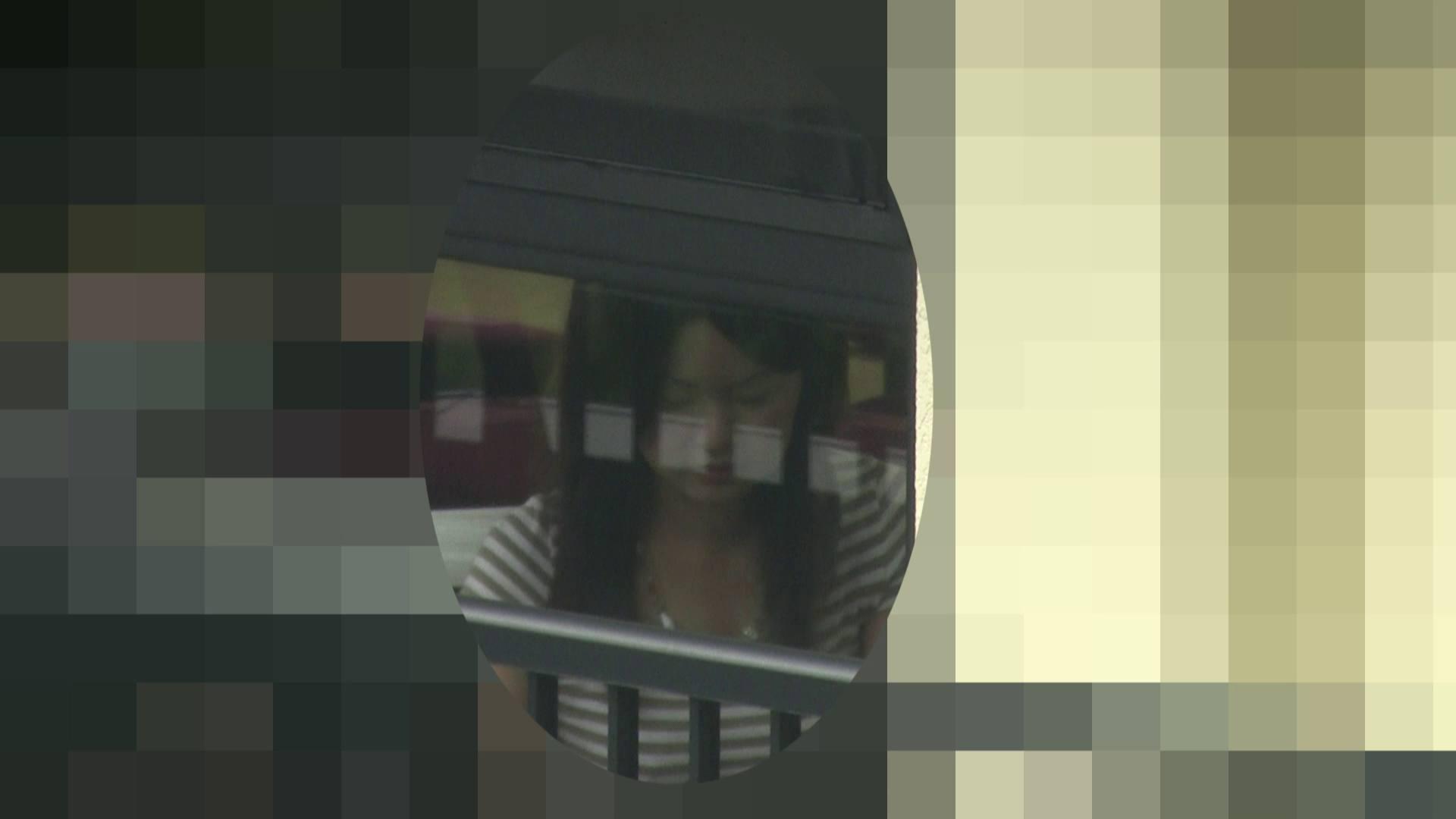 高画質露天女風呂観察 vol.032 露天 盗み撮り動画 103pic 66