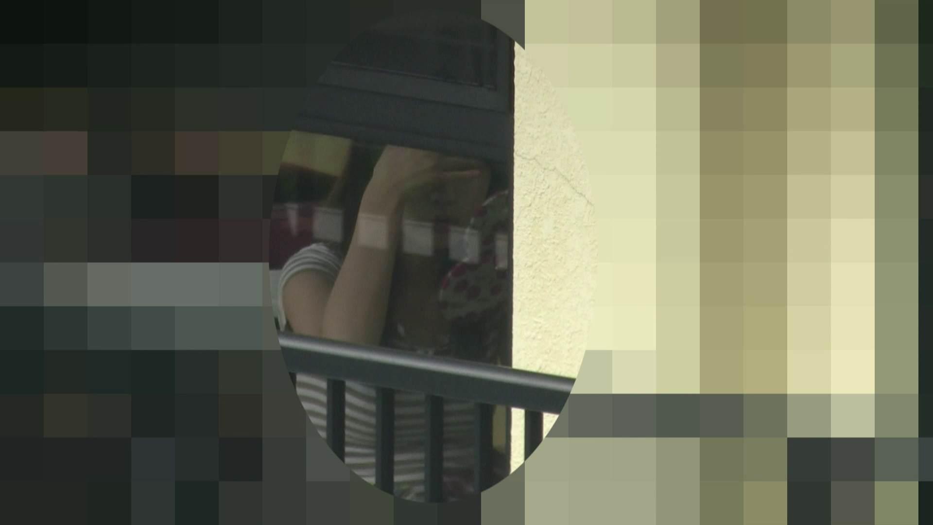 高画質露天女風呂観察 vol.032 望遠 おまんこ無修正動画無料 103pic 71