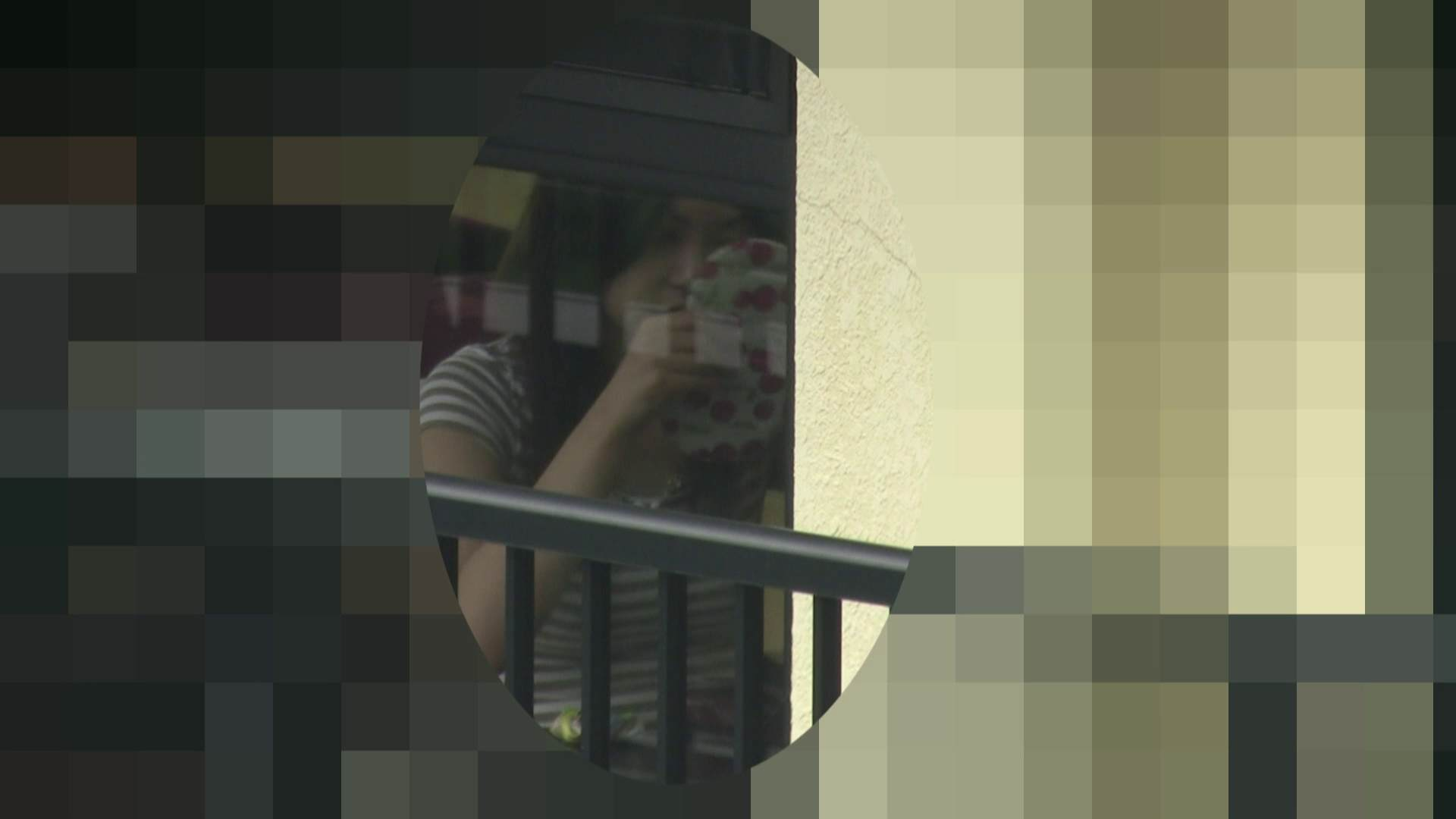 高画質露天女風呂観察 vol.032 0   0  103pic 73