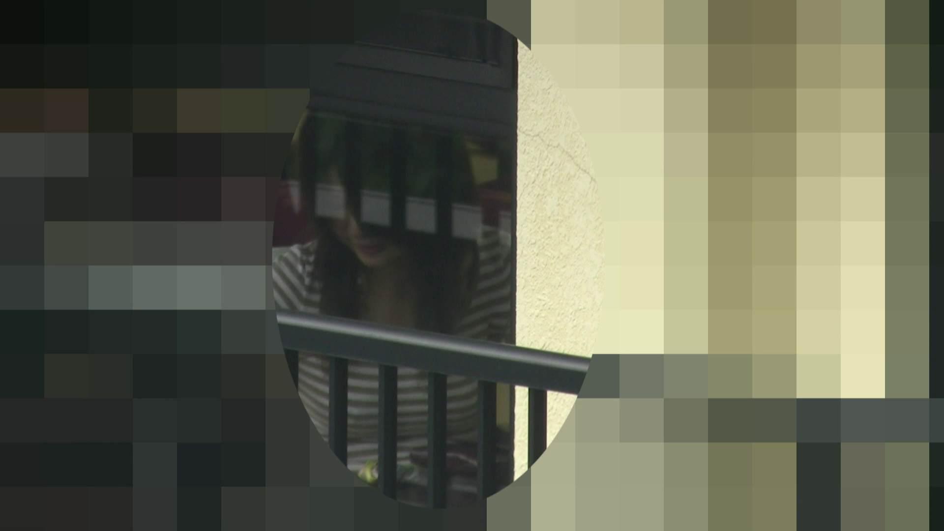 高画質露天女風呂観察 vol.032 望遠 おまんこ無修正動画無料 103pic 89