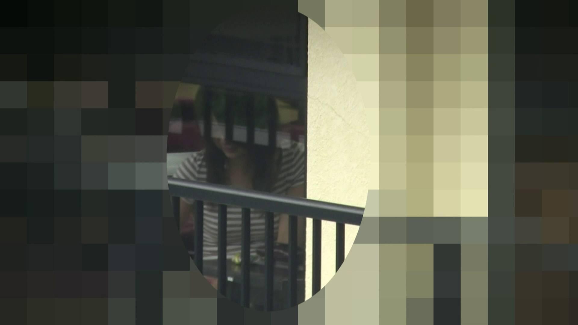 高画質露天女風呂観察 vol.032 高画質 オマンコ無修正動画無料 103pic 94