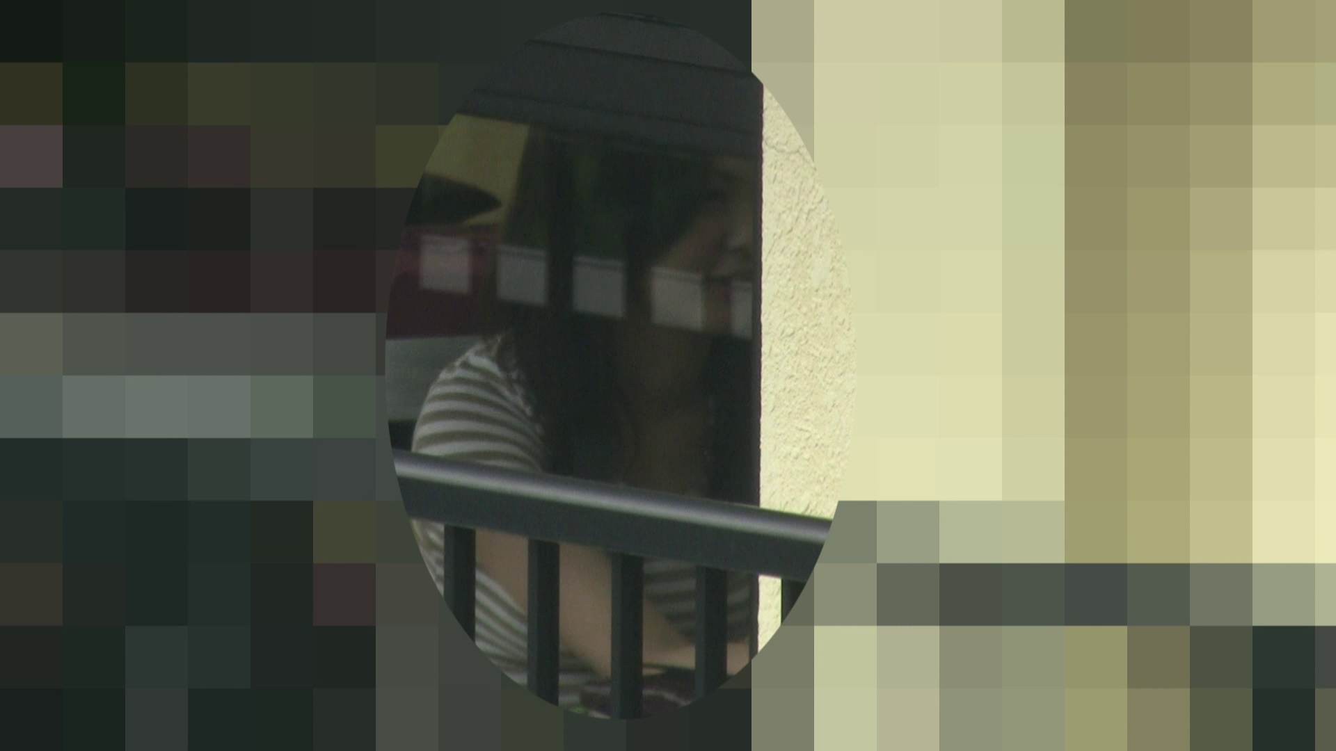 高画質露天女風呂観察 vol.032 望遠 おまんこ無修正動画無料 103pic 98