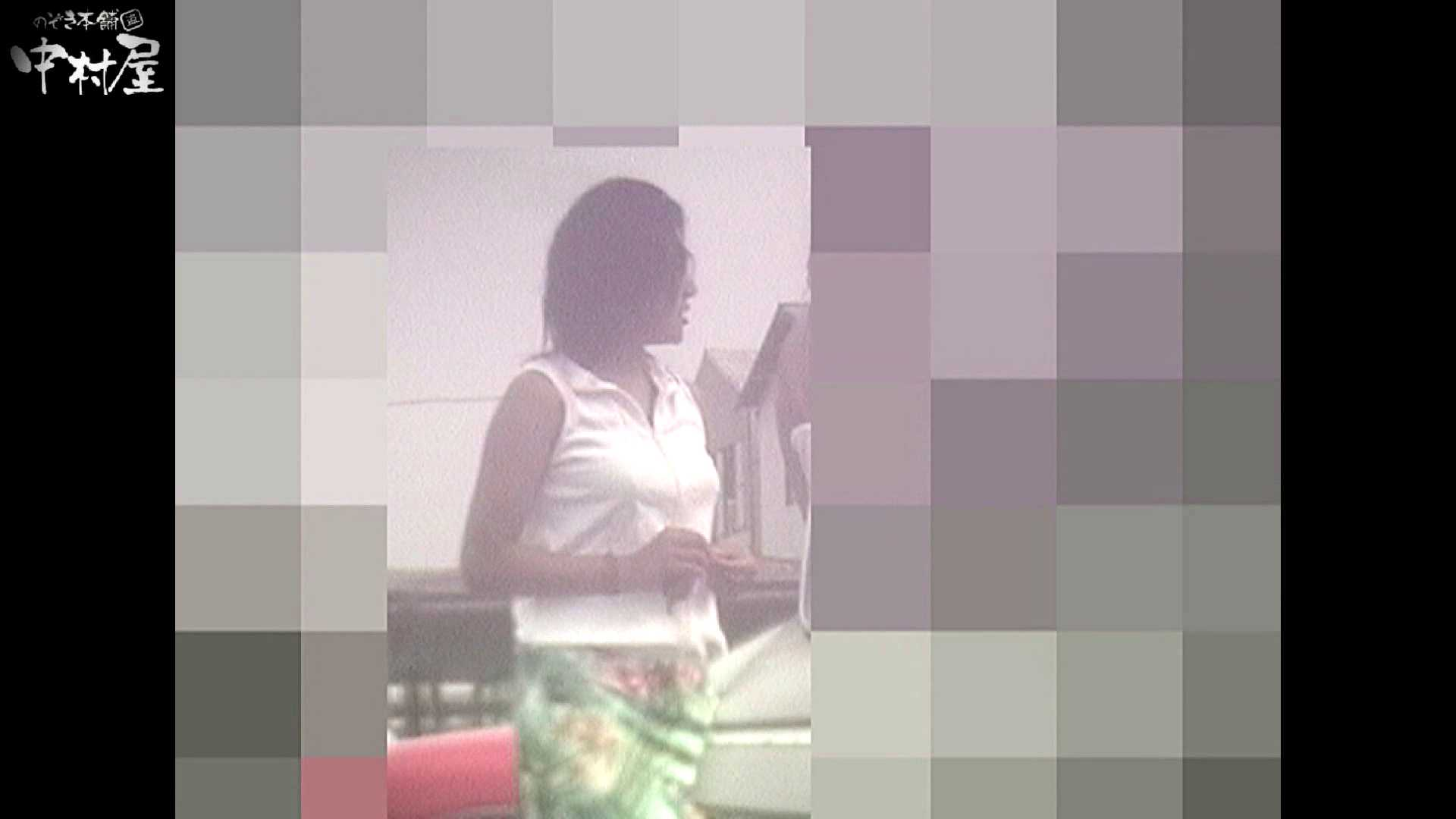 No.21 エッチな体のお姉さん。軟らかそうなオッパイ Hなお姉さん 盗み撮り動画 89pic 17