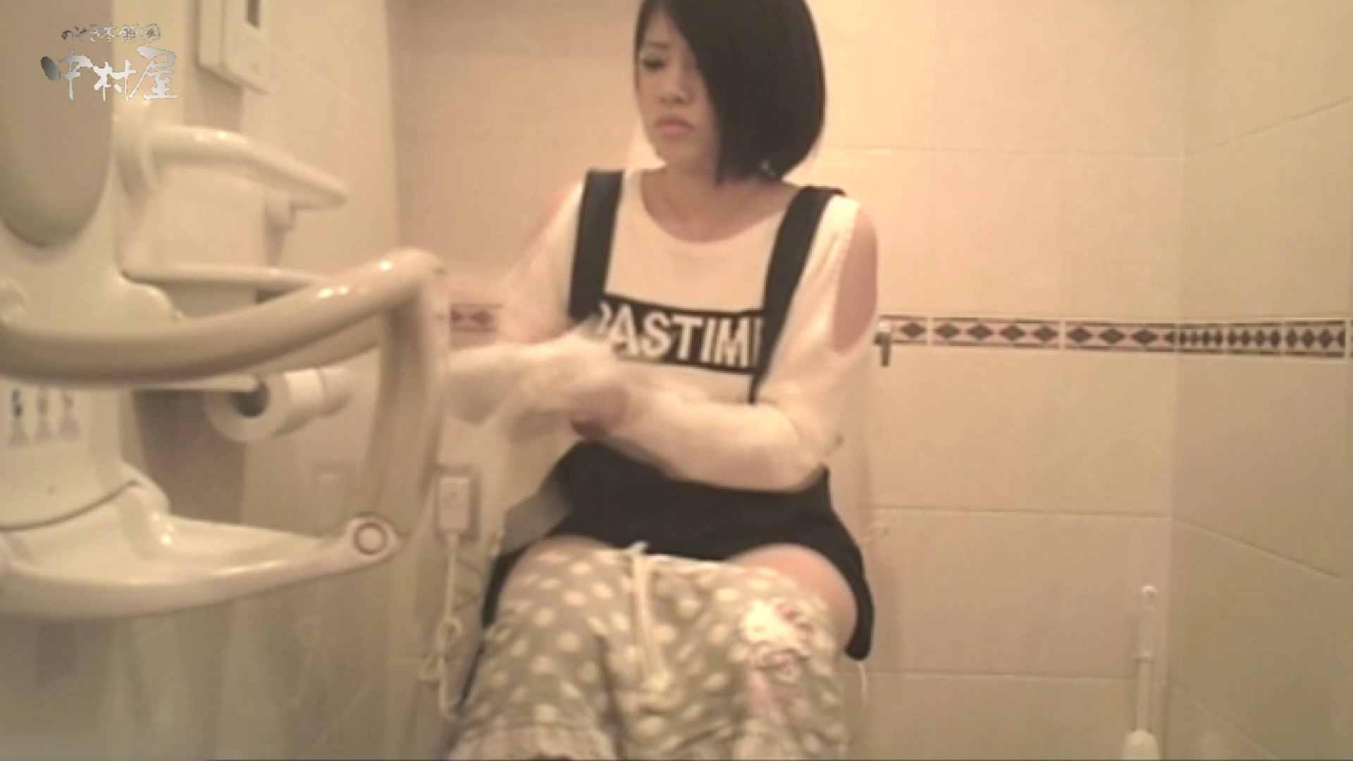 ティーンガールのトイレ覗き‼vol.16 Hなお姉さん オマンコ無修正動画無料 99pic 13