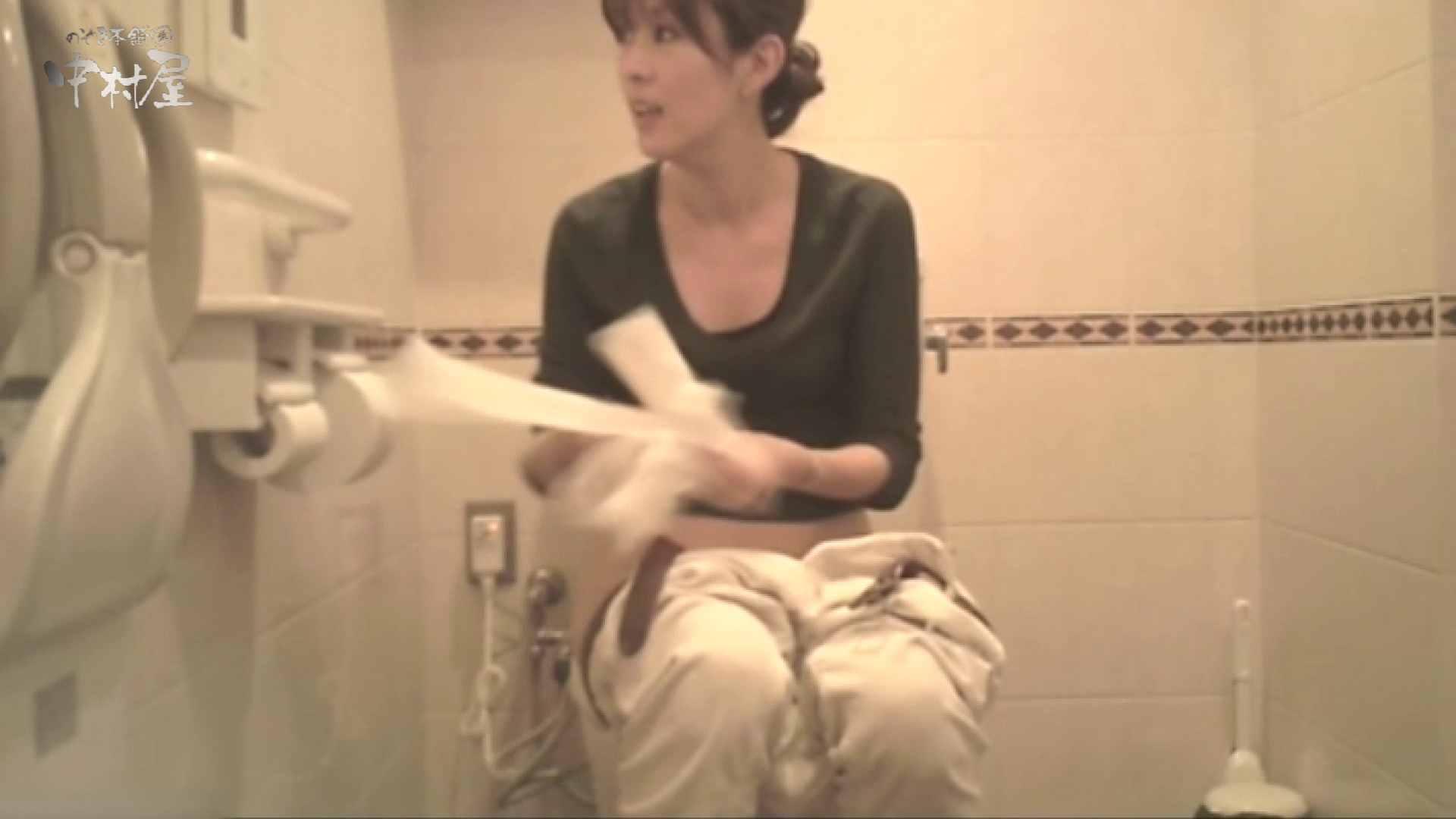 ティーンガールのトイレ覗き‼vol.16 Hなお姉さん オマンコ無修正動画無料 99pic 58