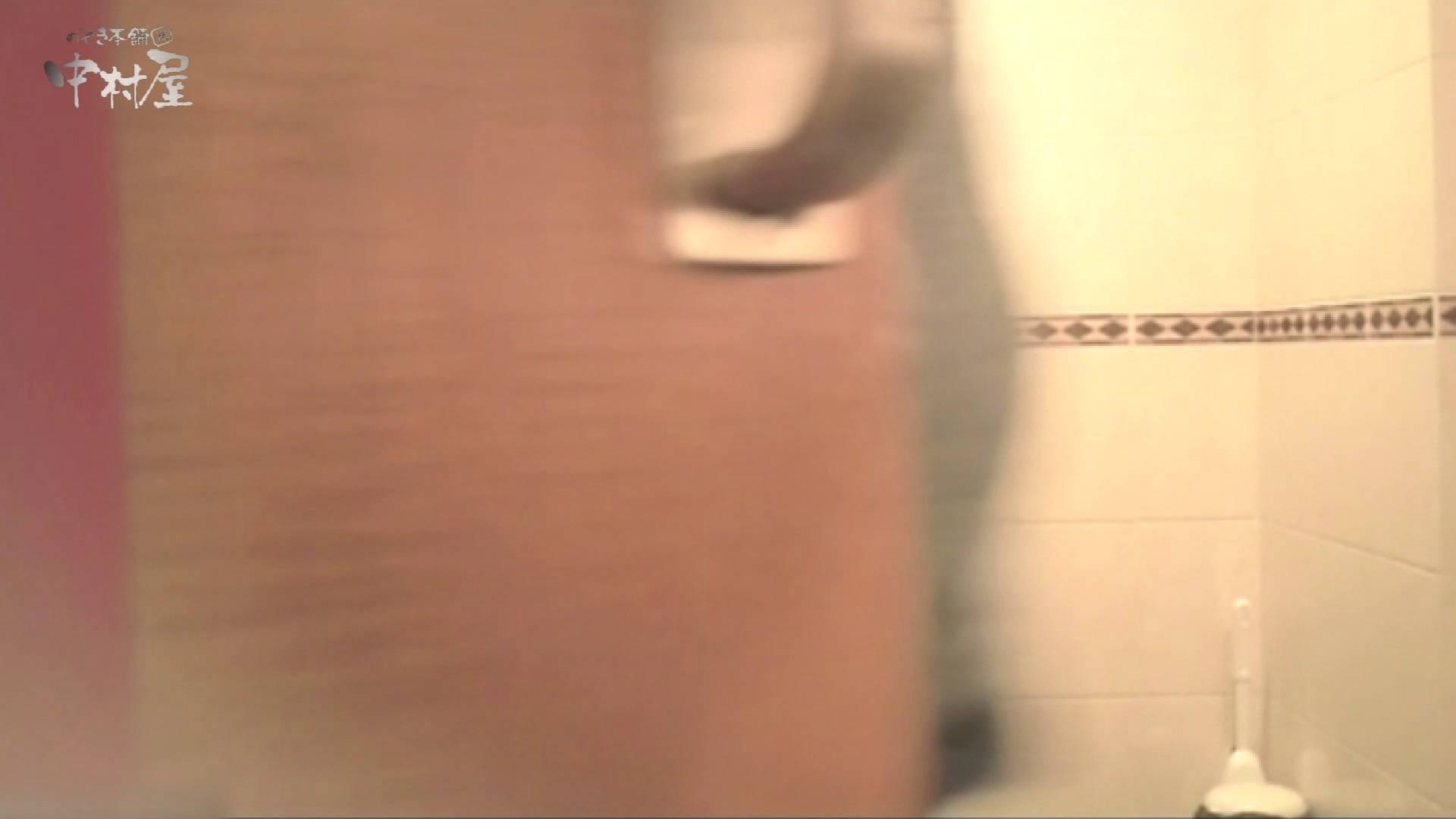 ティーンガールのトイレ覗き‼vol.16 Hなお姉さん オマンコ無修正動画無料 99pic 85