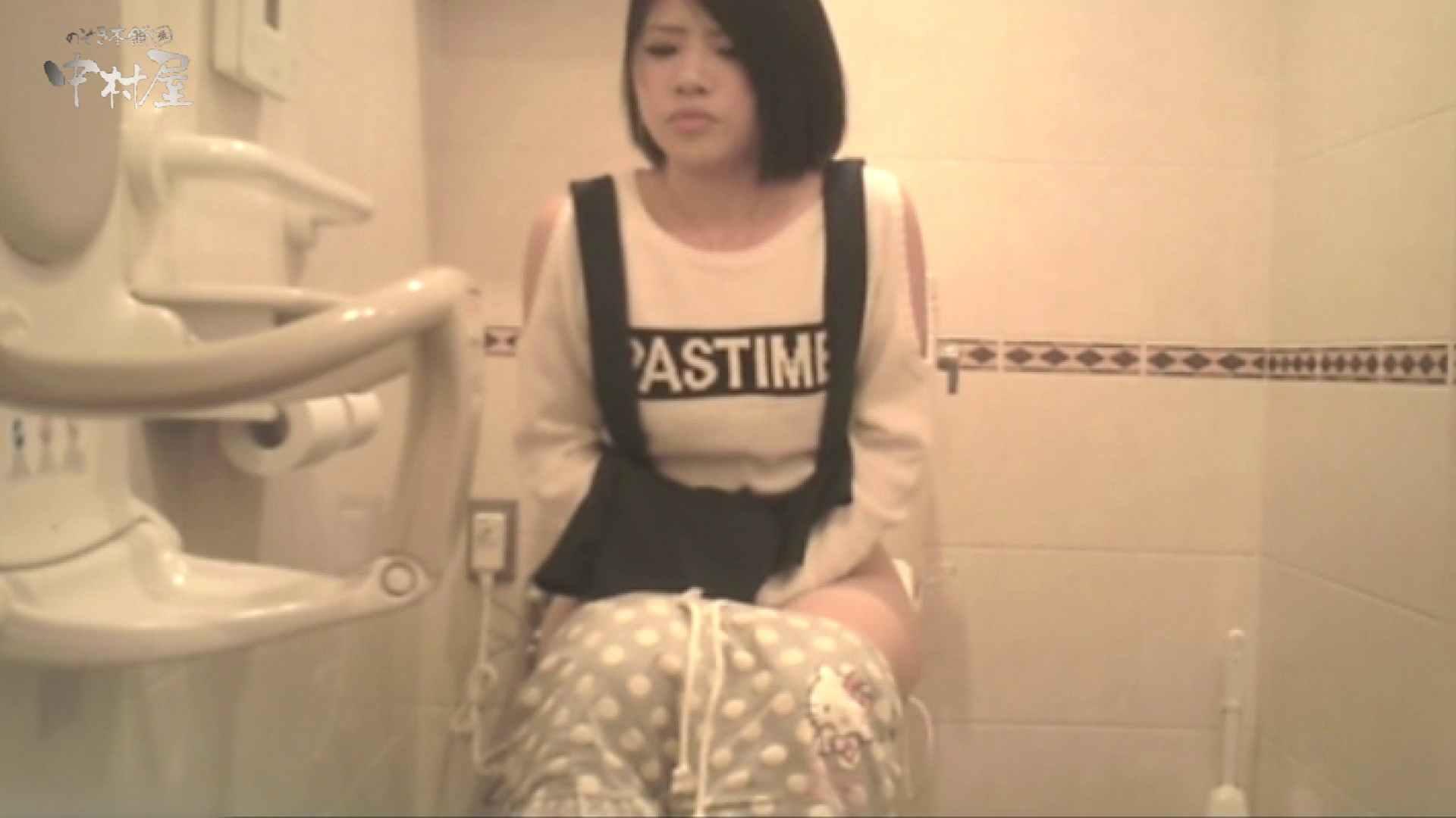 ティーンガールのトイレ覗き‼vol.16 ティーンガール オメコ無修正動画無料 99pic 98