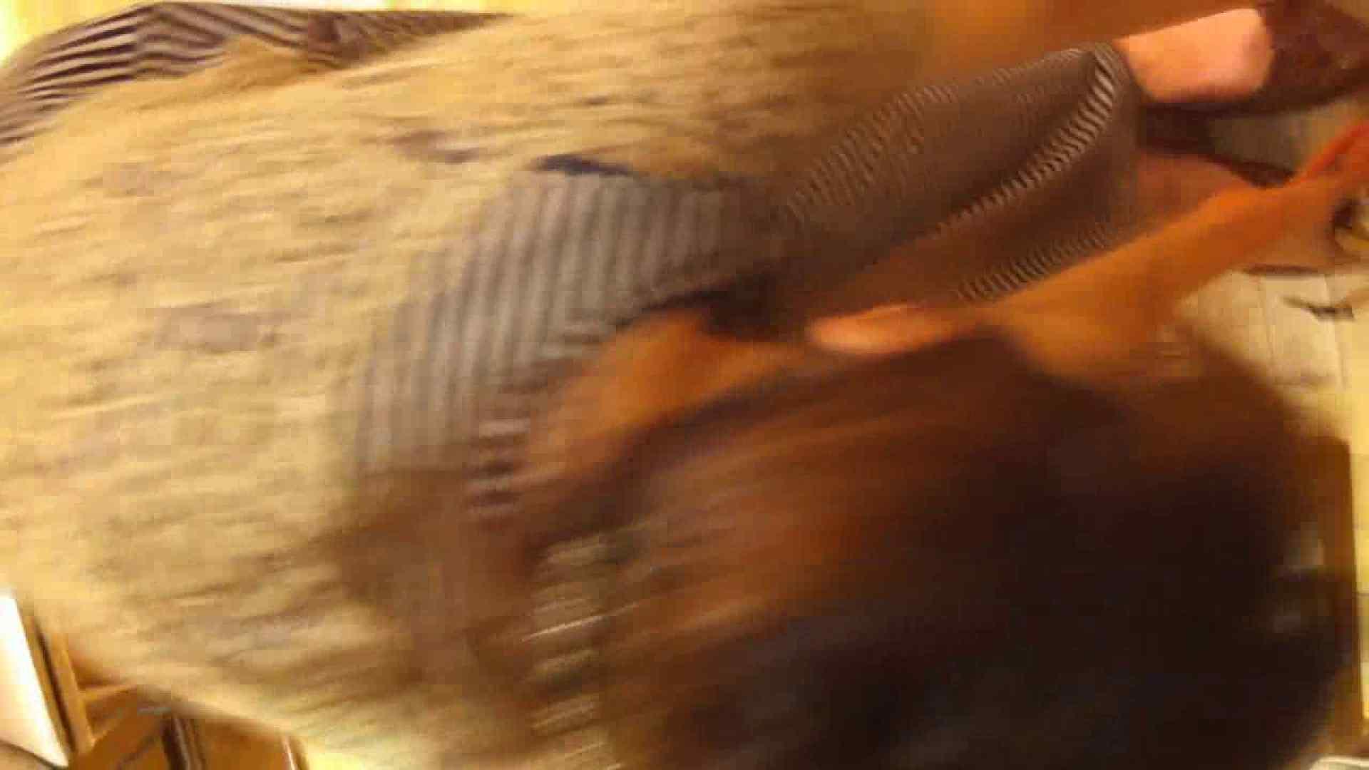 フルHD ショップ店員千人斬り! 大画面ノーカット完全版 vol.09 下着姿 アダルト動画キャプチャ 93pic 19