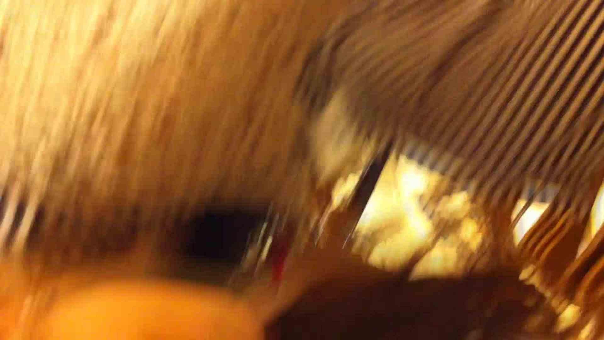フルHD ショップ店員千人斬り! 大画面ノーカット完全版 vol.09 胸チラ | チラ  93pic 31