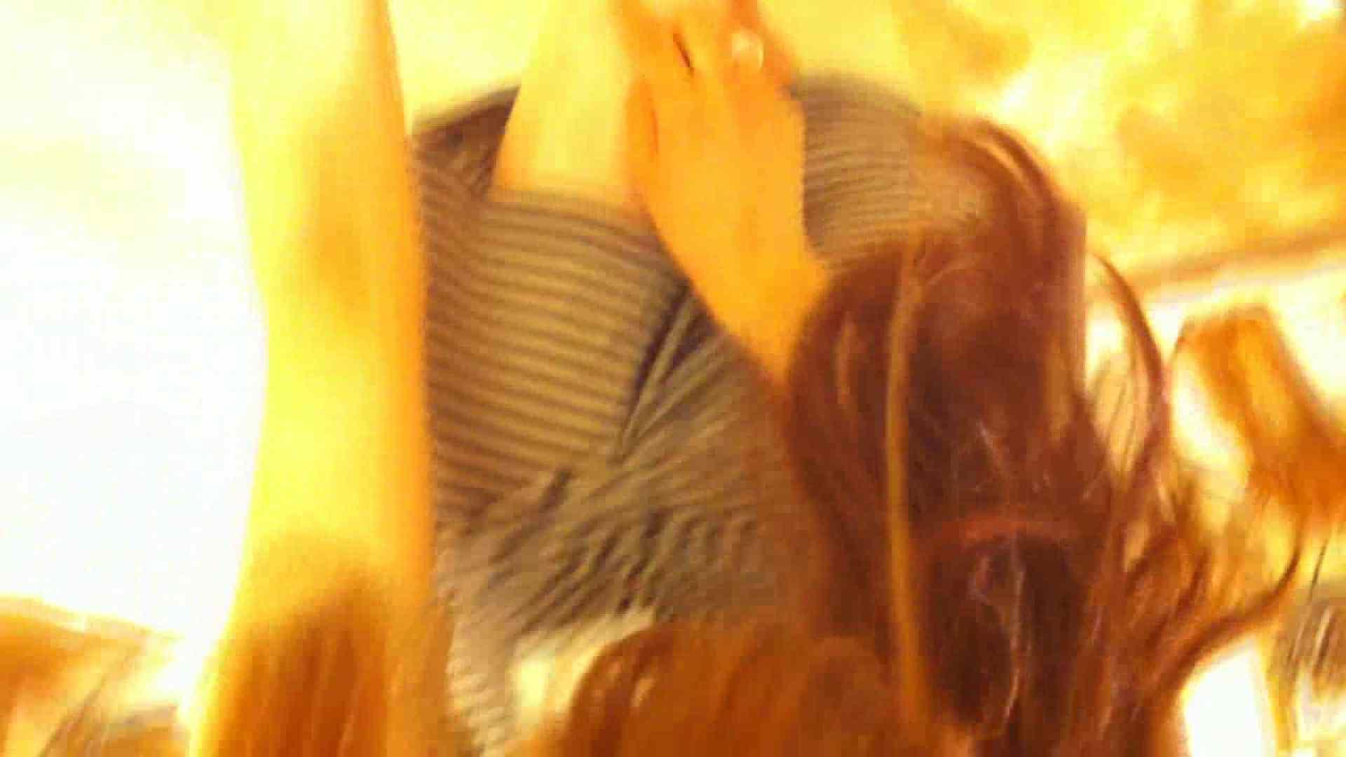フルHD ショップ店員千人斬り! 大画面ノーカット完全版 vol.09 下着姿 アダルト動画キャプチャ 93pic 39