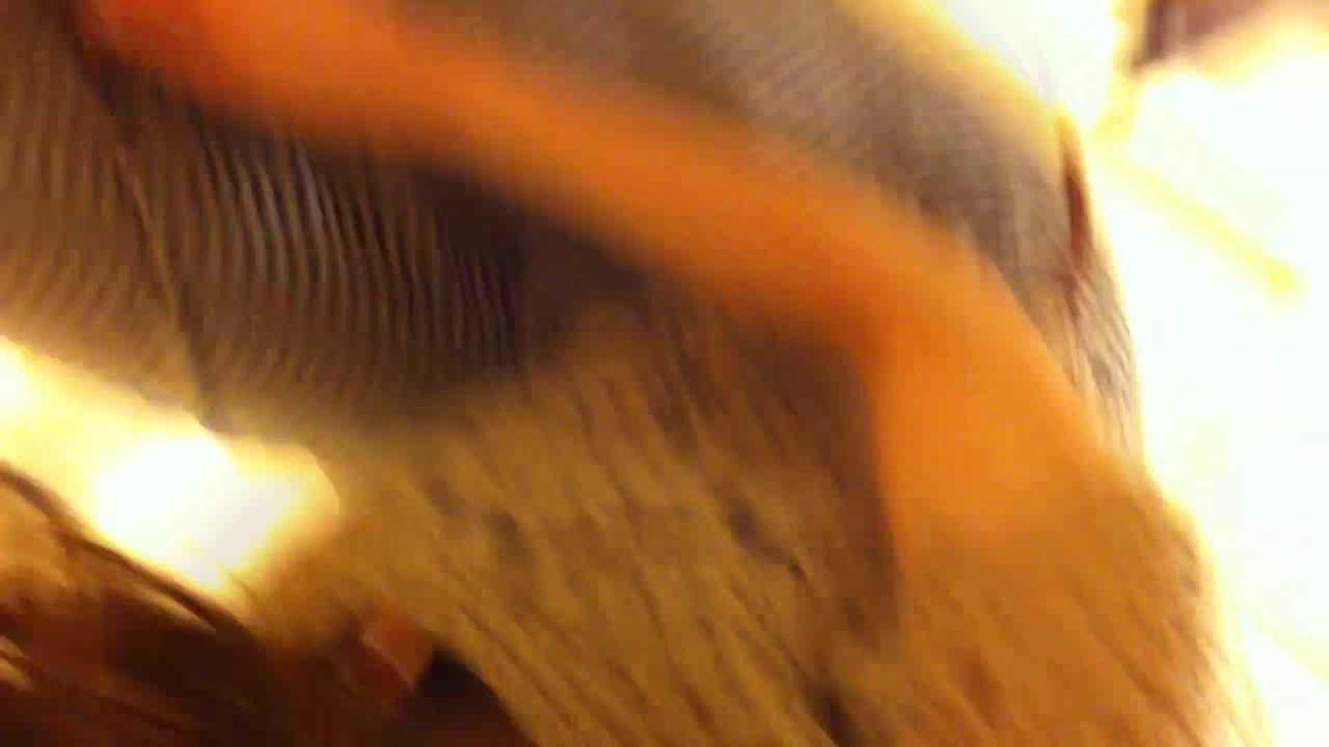 フルHD ショップ店員千人斬り! 大画面ノーカット完全版 vol.09 下着姿 アダルト動画キャプチャ 93pic 44