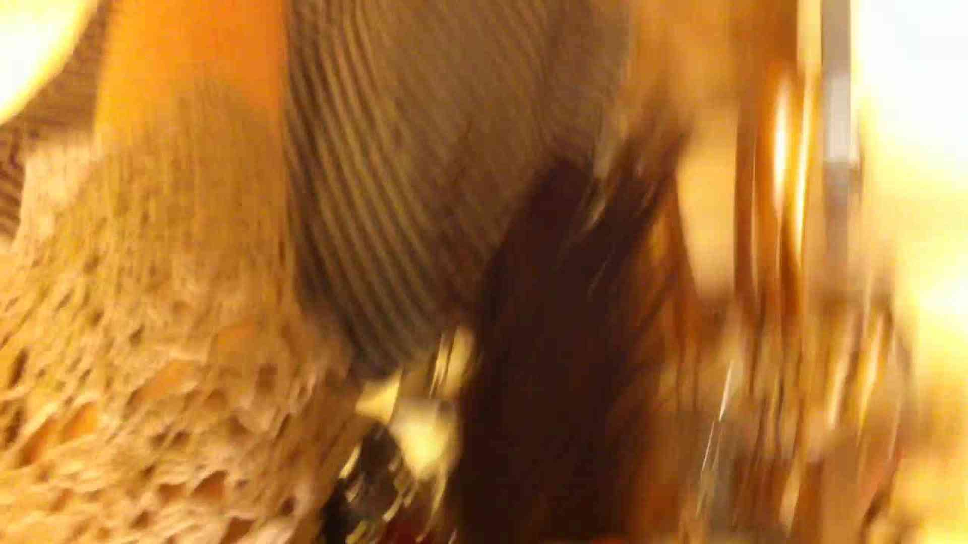 フルHD ショップ店員千人斬り! 大画面ノーカット完全版 vol.09 胸チラ | チラ  93pic 51