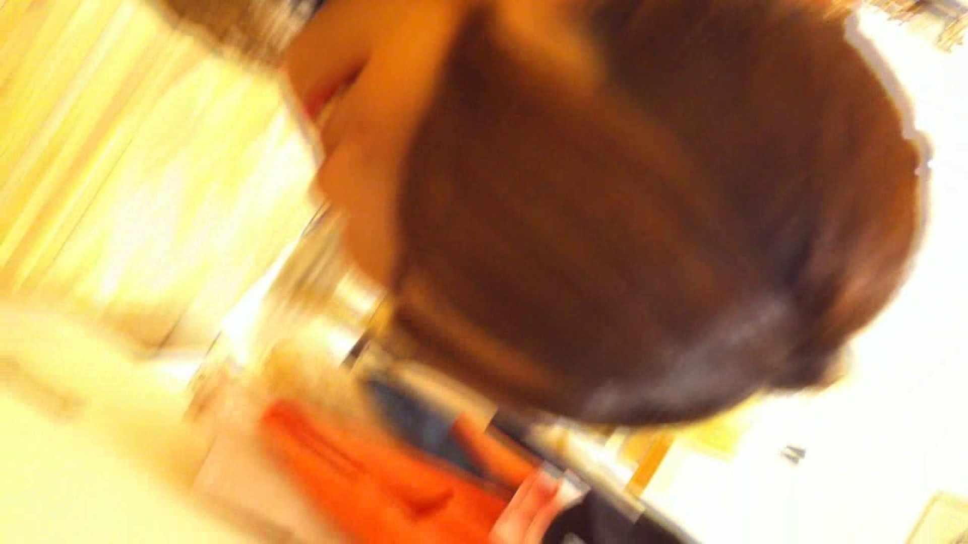 フルHD ショップ店員千人斬り! 大画面ノーカット完全版 vol.09 HなOL ワレメ動画紹介 93pic 62