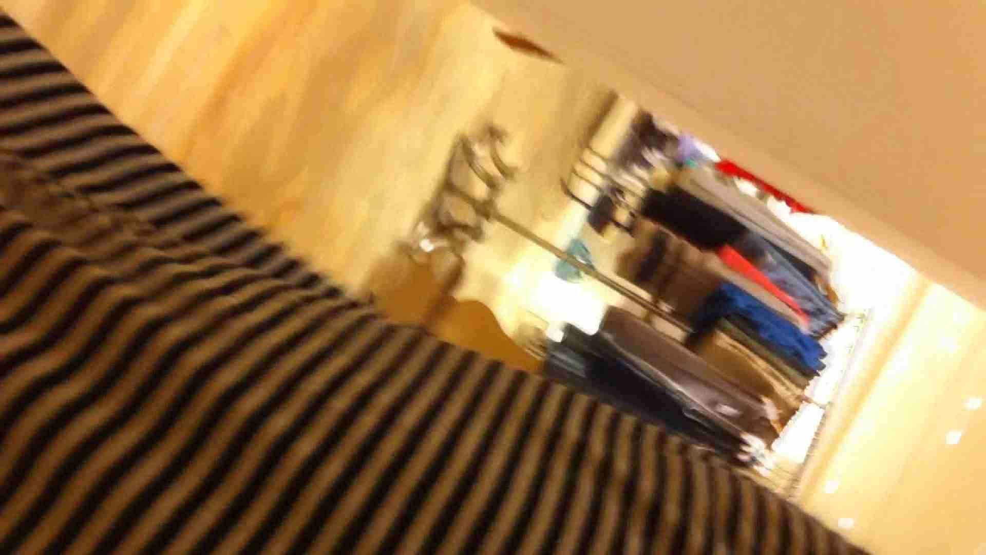 フルHD ショップ店員千人斬り! 大画面ノーカット完全版 vol.09 下着姿 アダルト動画キャプチャ 93pic 64