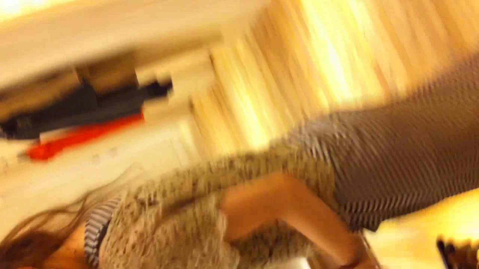 フルHD ショップ店員千人斬り! 大画面ノーカット完全版 vol.09 下着姿 アダルト動画キャプチャ 93pic 79