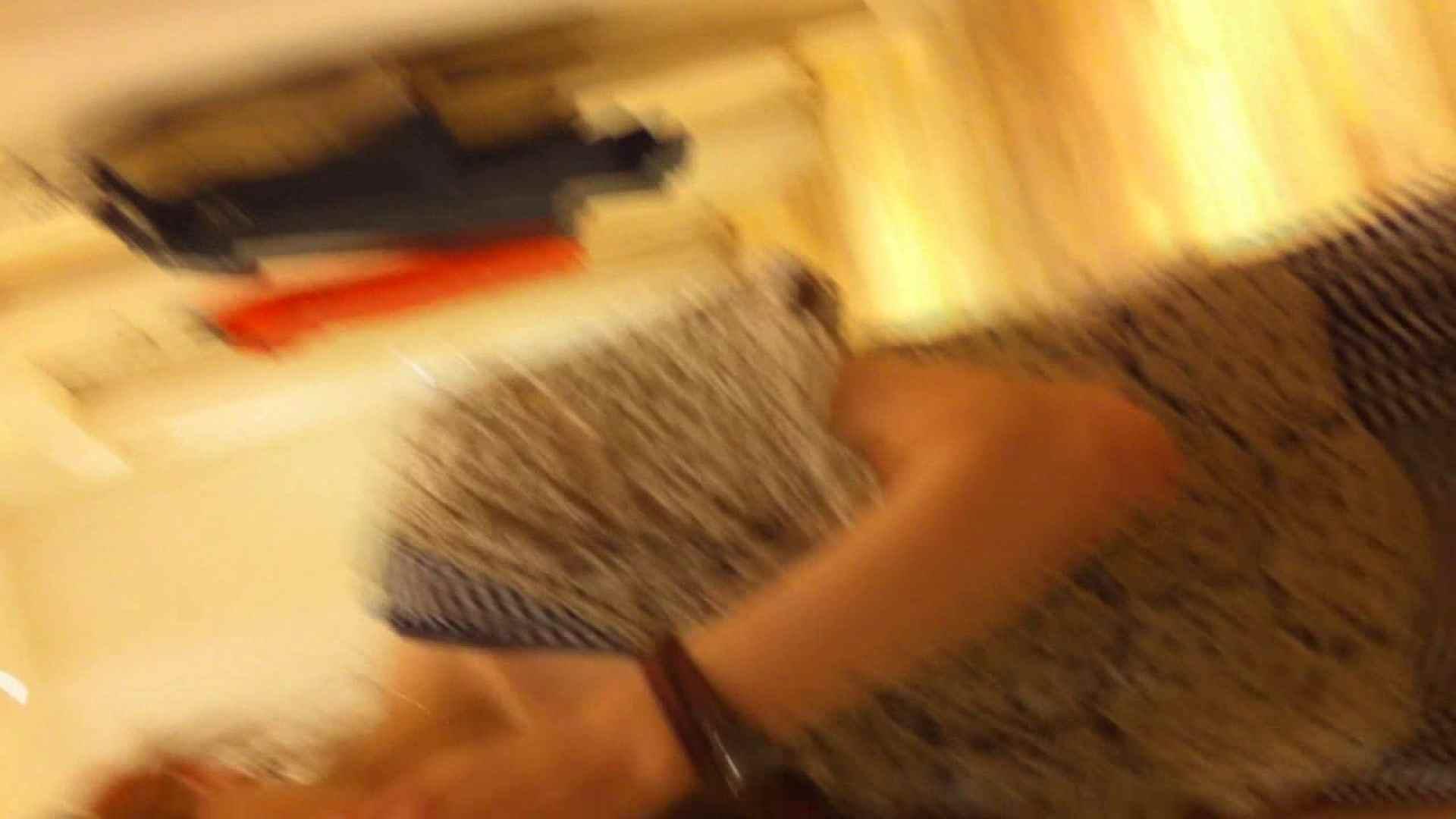 フルHD ショップ店員千人斬り! 大画面ノーカット完全版 vol.09 下着姿 アダルト動画キャプチャ 93pic 89