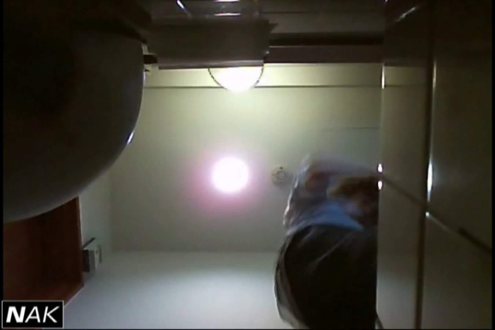 亀さんかわや VIP和式2カメバージョン! vol.14 オマンコ特集 おまんこ無修正動画無料 100pic 60