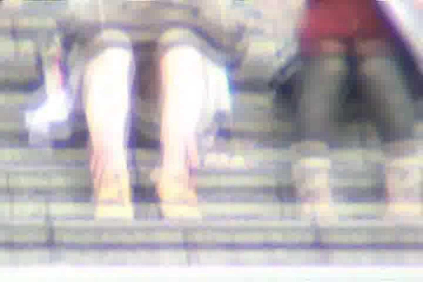 超最新版!春夏秋冬 vol.04 パンチラ アダルト動画キャプチャ 98pic 6