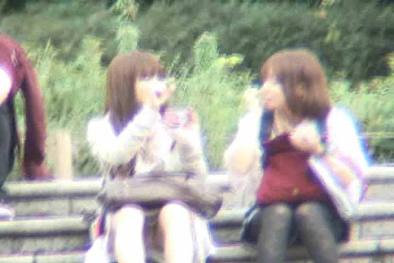 超最新版!春夏秋冬 vol.04 丸見え 濡れ場動画紹介 98pic 8