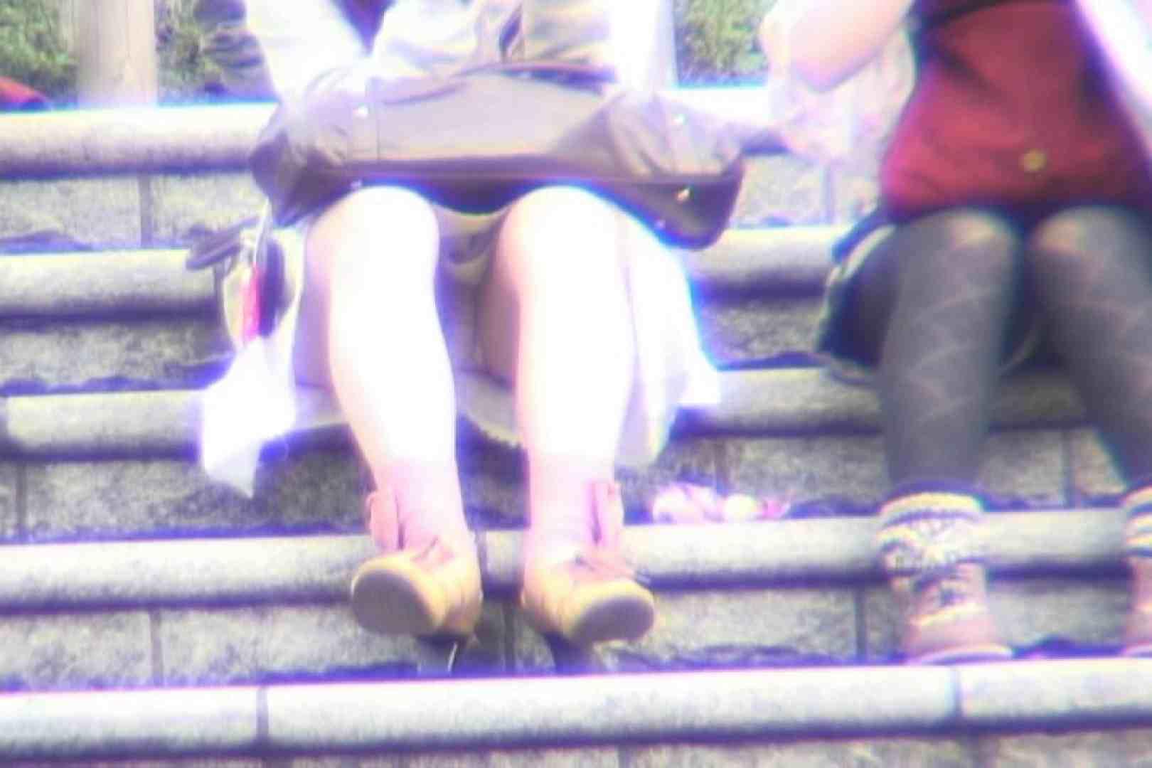 超最新版!春夏秋冬 vol.04 望遠 盗撮動画紹介 98pic 10