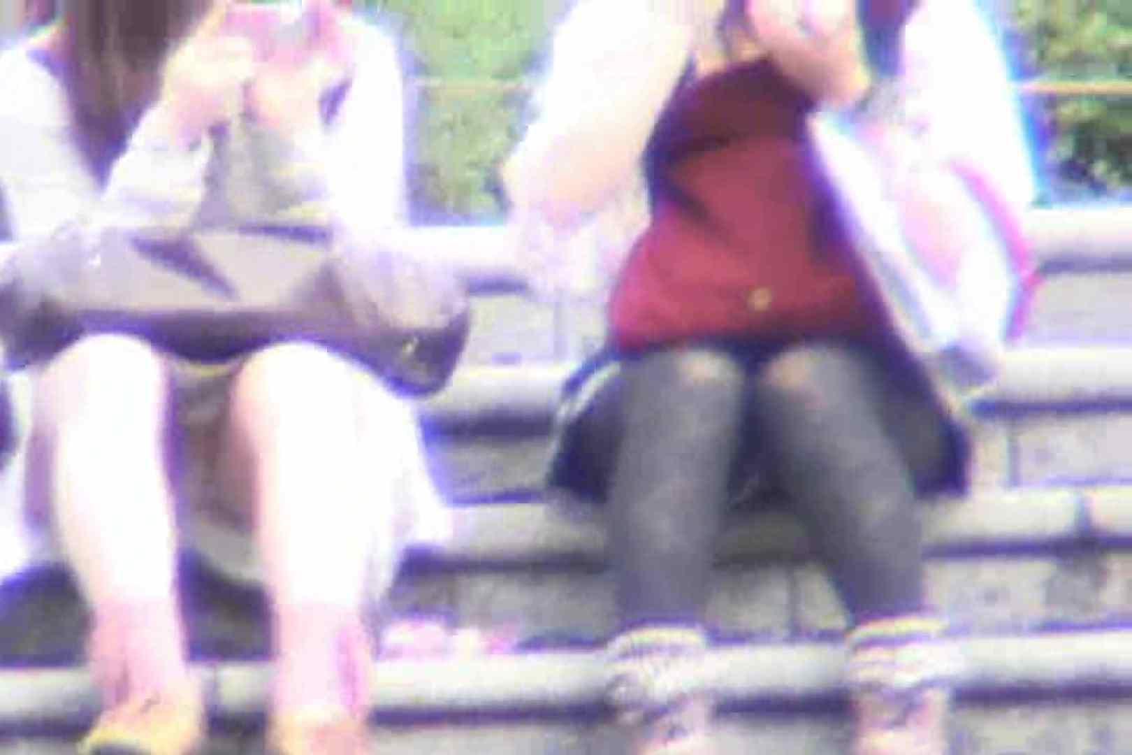 超最新版!春夏秋冬 vol.04 オマタぱっくり オマンコ無修正動画無料 98pic 11