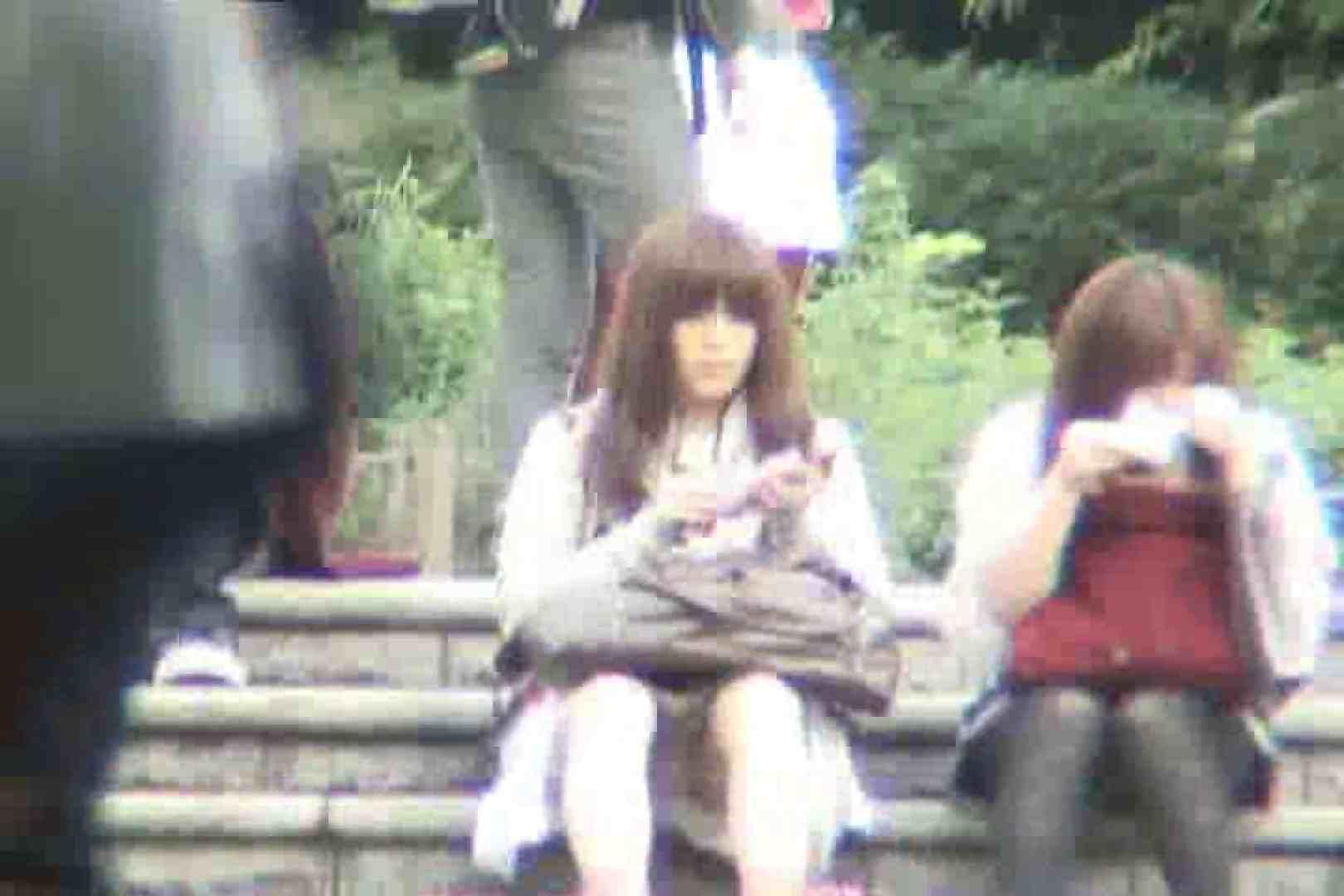 超最新版!春夏秋冬 vol.04 ティーンギャル オメコ無修正動画無料 98pic 12
