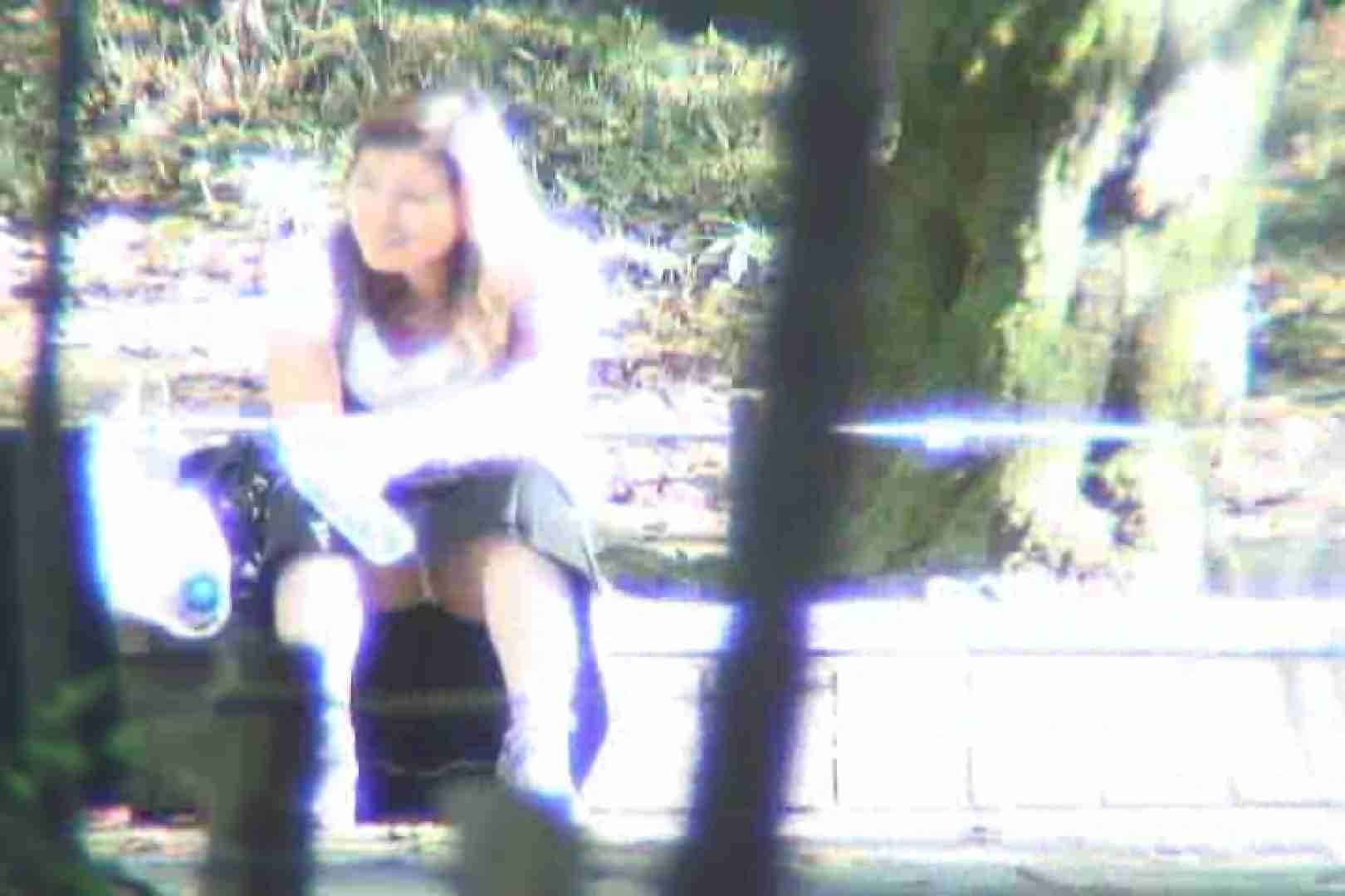 超最新版!春夏秋冬 vol.04 エッチな盗撮 オメコ無修正動画無料 98pic 29