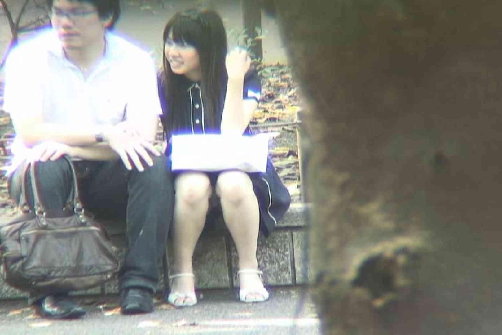 超最新版!春夏秋冬 vol.04 オマタぱっくり オマンコ無修正動画無料 98pic 37