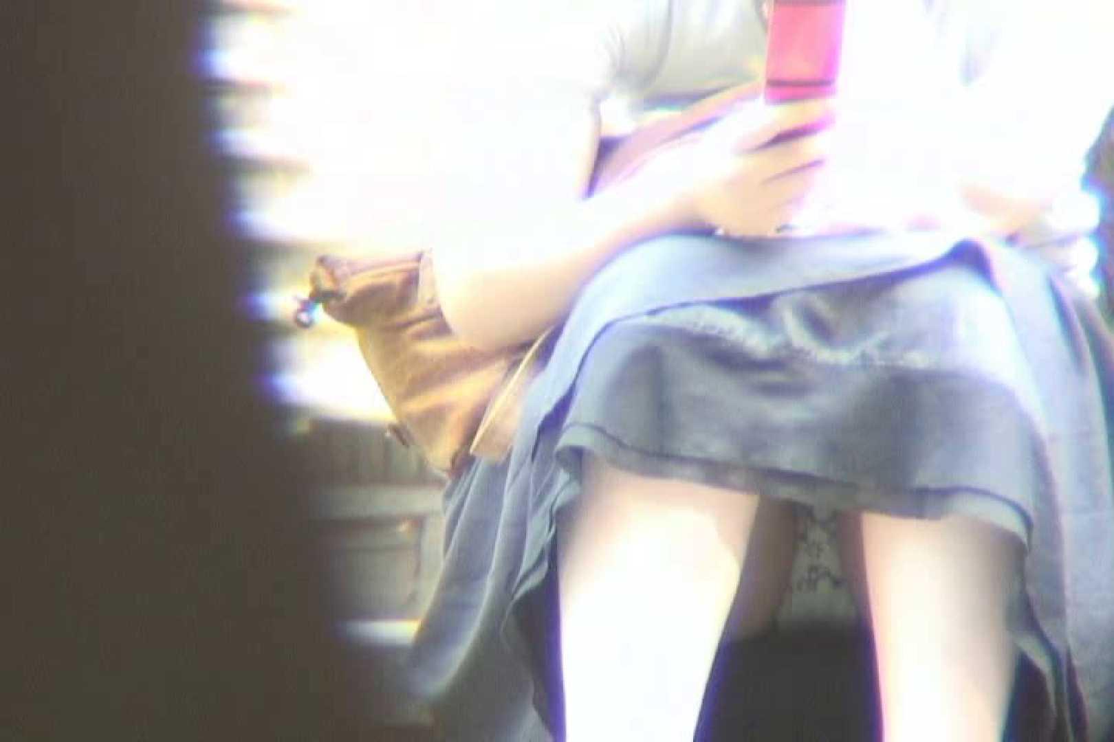 超最新版!春夏秋冬 vol.04 望遠 盗撮動画紹介 98pic 49