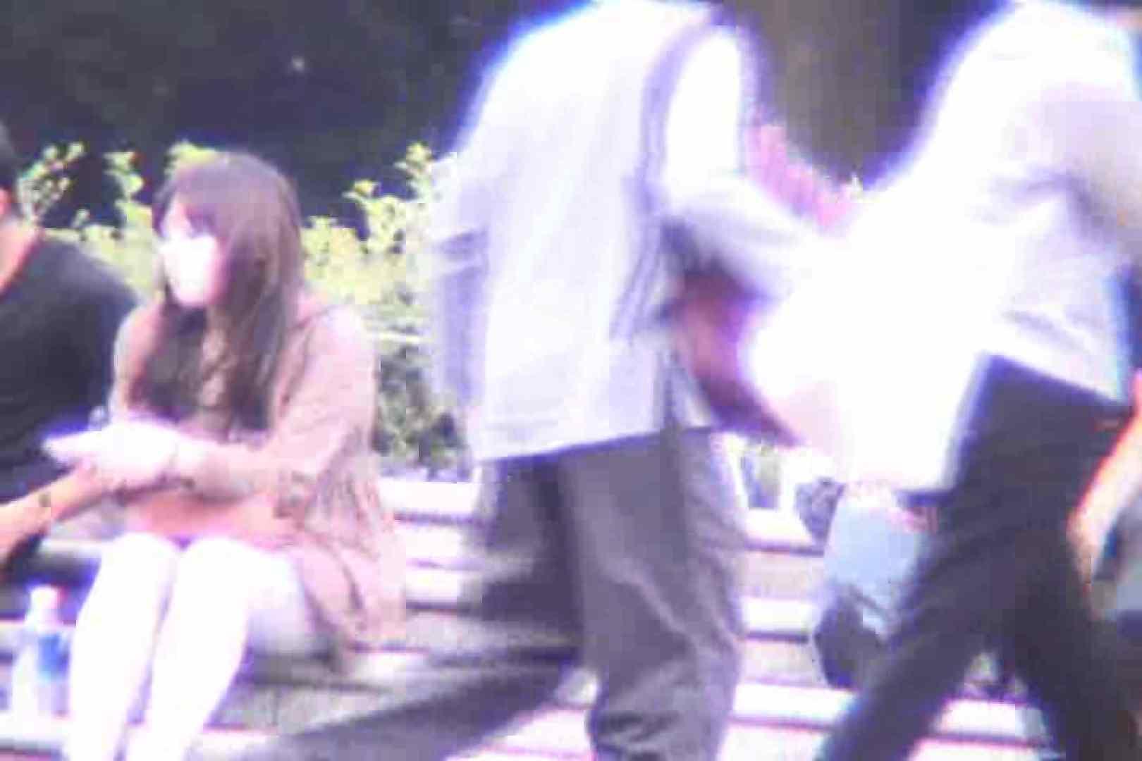 超最新版!春夏秋冬 vol.04 Hな女子大生 戯れ無修正画像 98pic 61