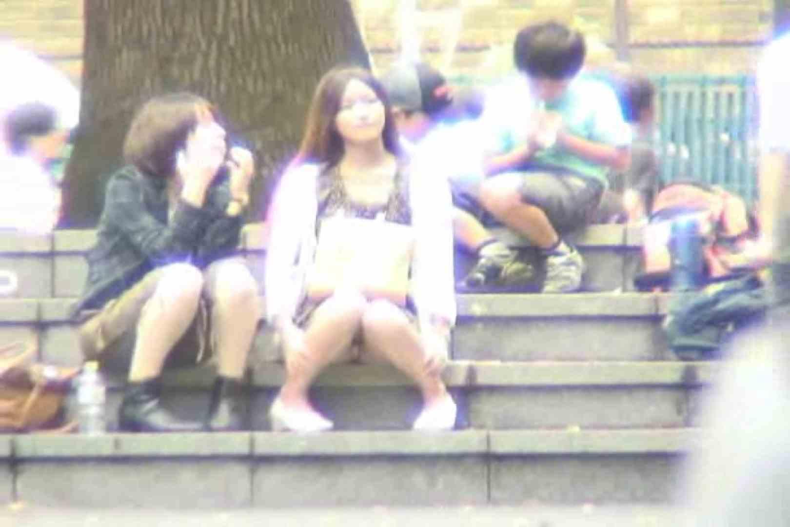 超最新版!春夏秋冬 vol.04 ティーンギャル オメコ無修正動画無料 98pic 77