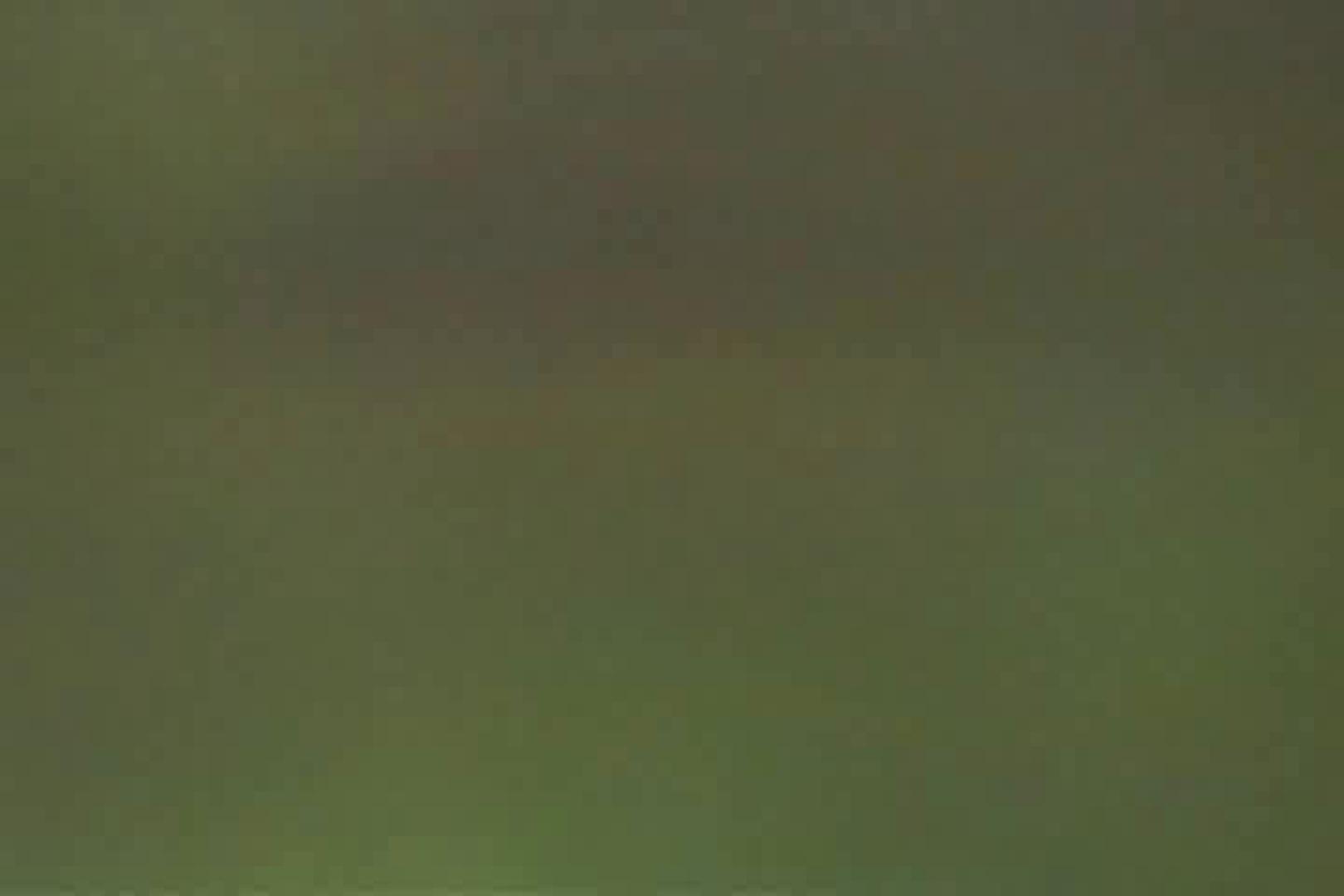 超最新版!春夏秋冬 vol.04 0  98pic 78