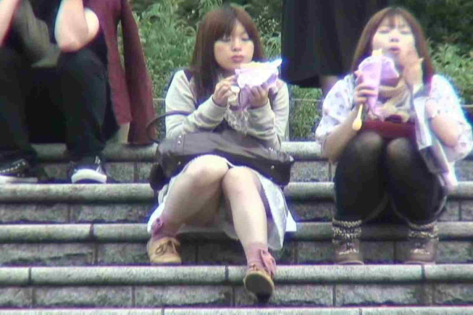 超最新版!春夏秋冬 vol.04 丸見え 濡れ場動画紹介 98pic 86