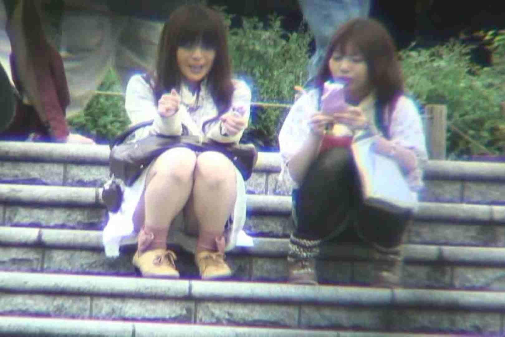 超最新版!春夏秋冬 vol.04 HなOL オマンコ動画キャプチャ 98pic 93